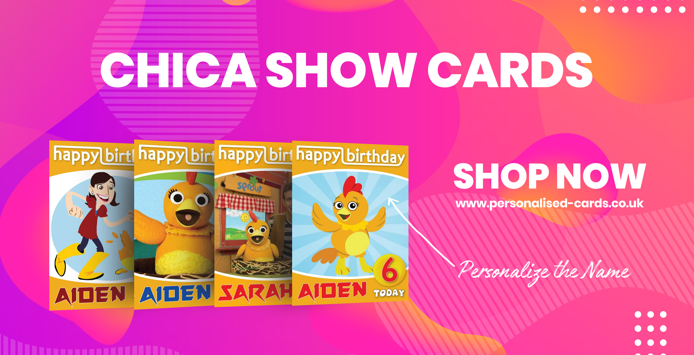 chica-show-cards.jpg
