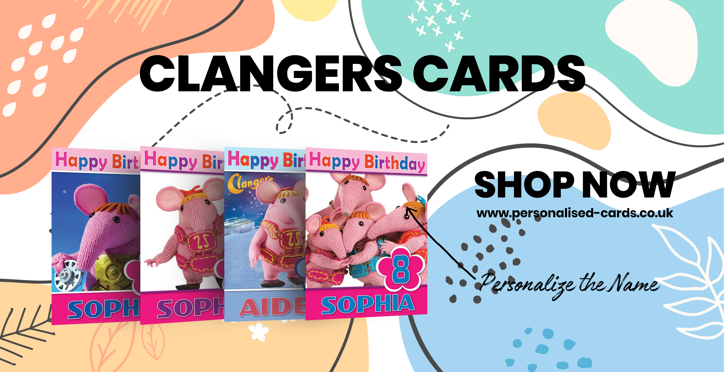 clangers-cards.jpg