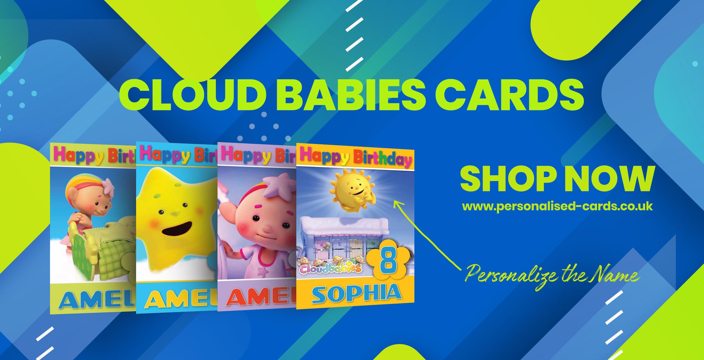 cloud-babies-cards.jpg