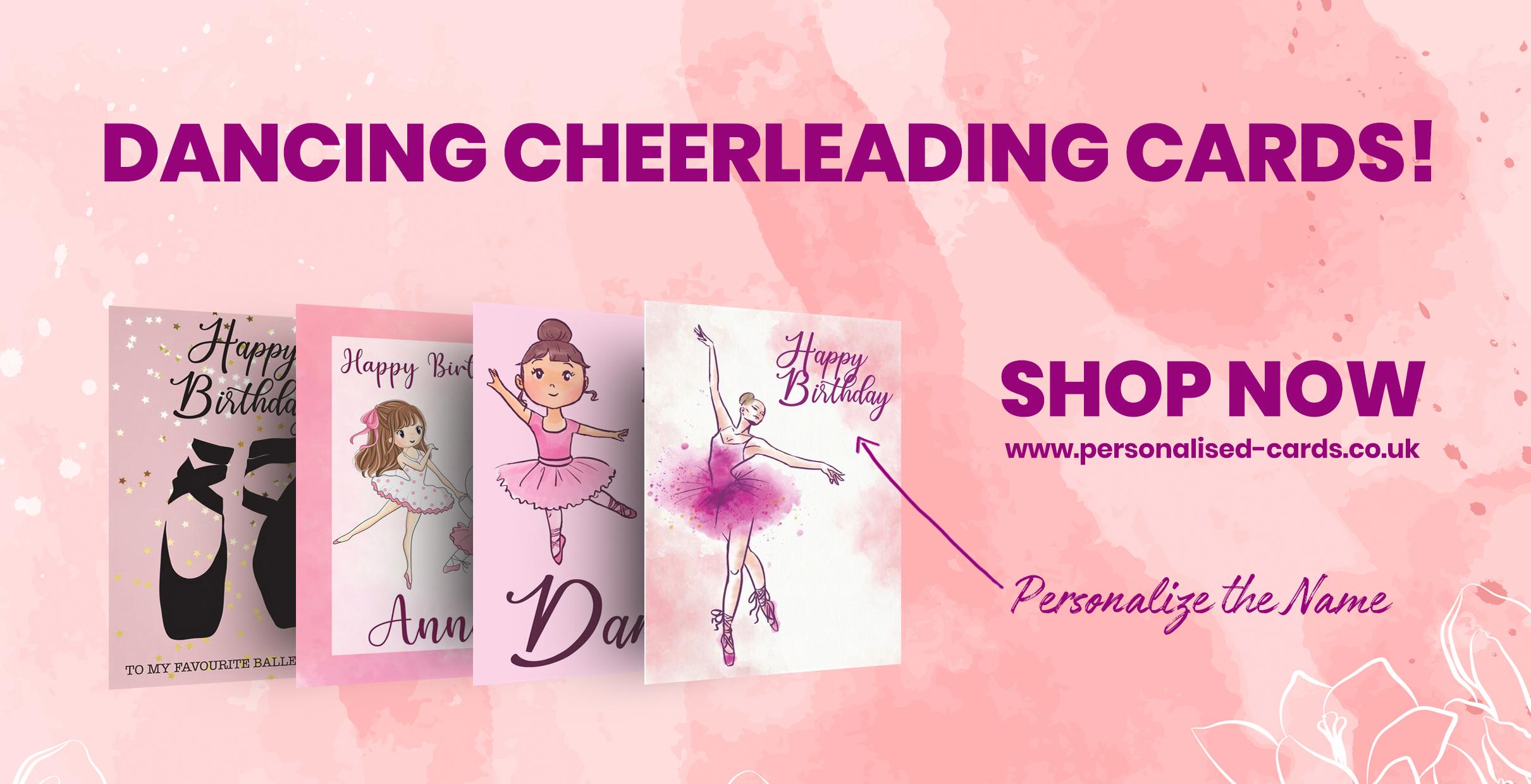 dancing-and-cheerleading-cards.jpg
