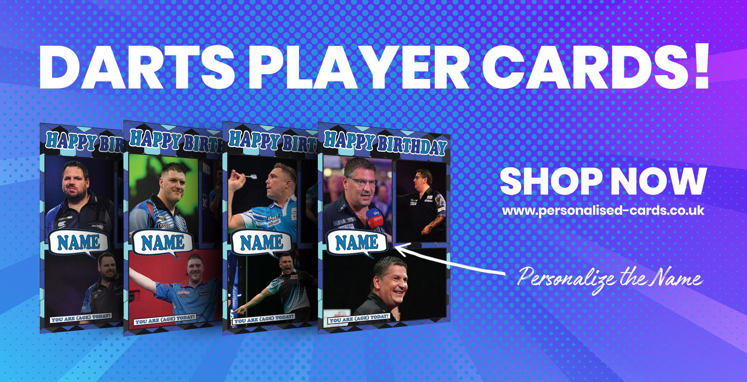 darts-player-cards.jpg