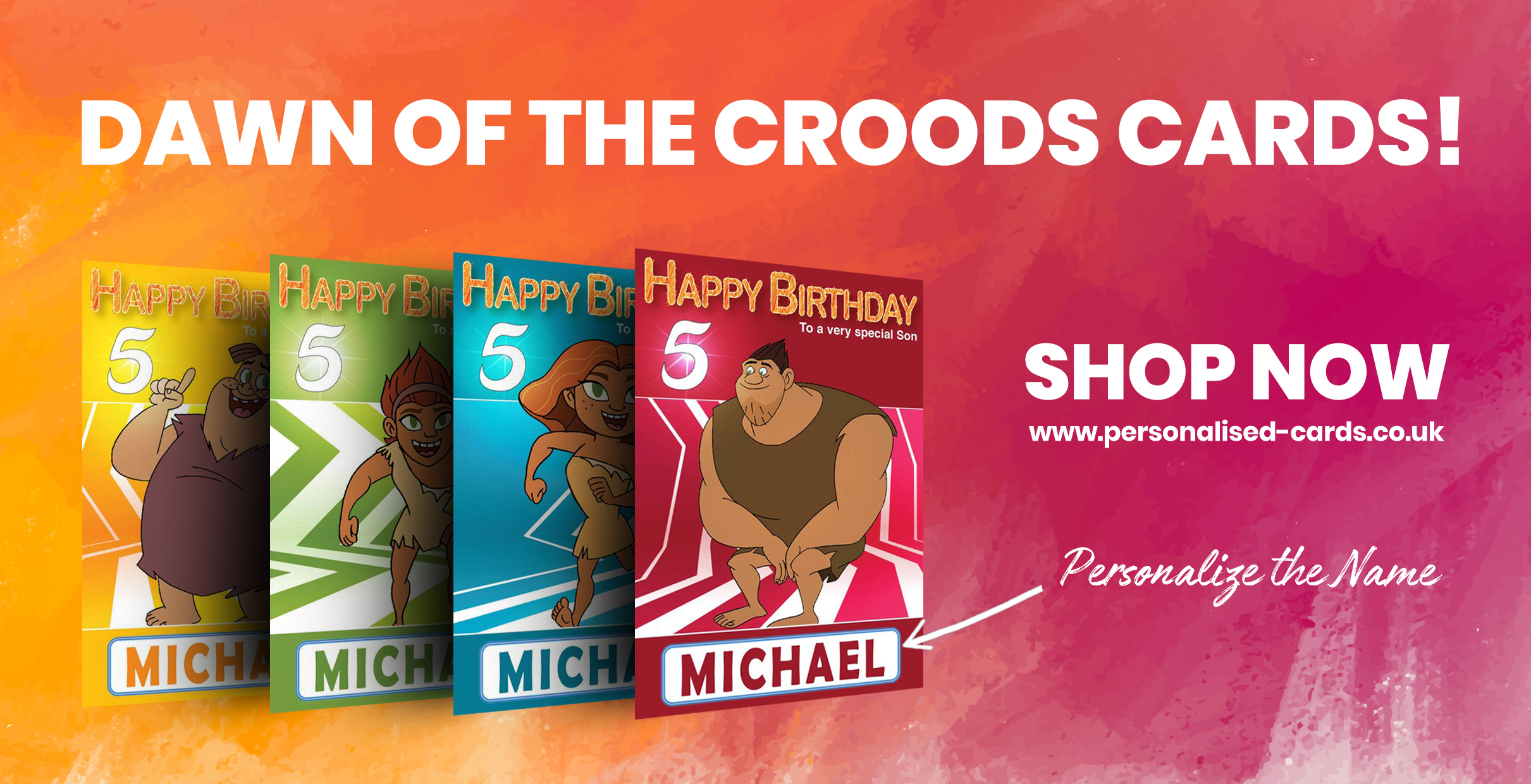 dawn-of-the-croods-cards.jpg