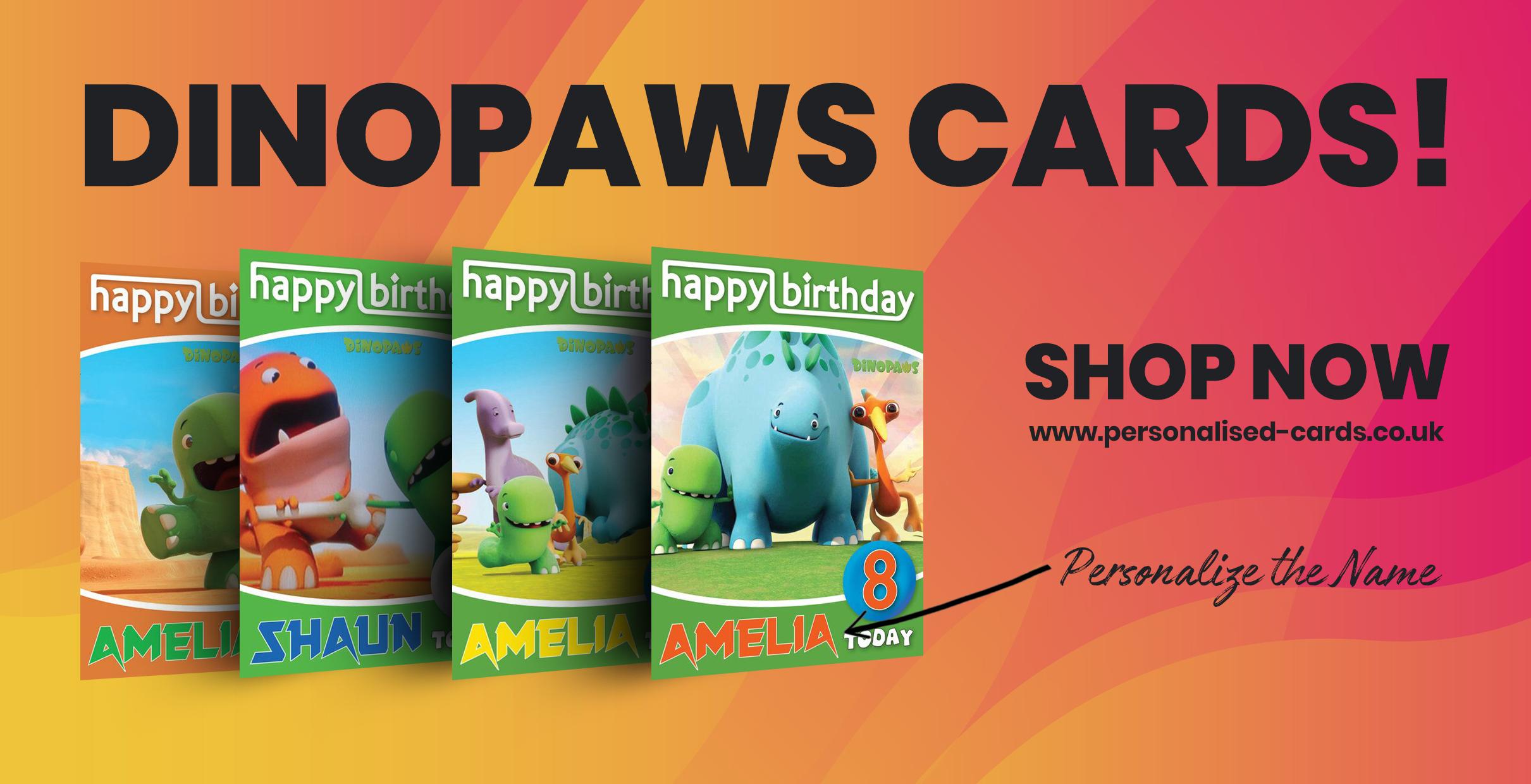 dinopaws-cards.jpg