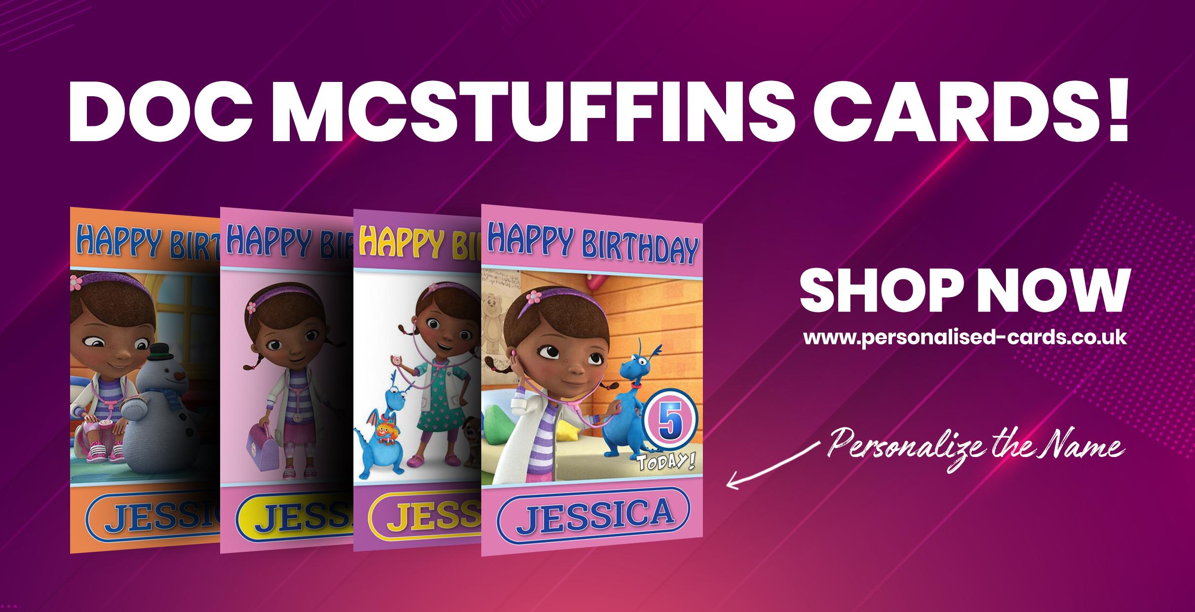 doc-mcstuffins-cards.jpg