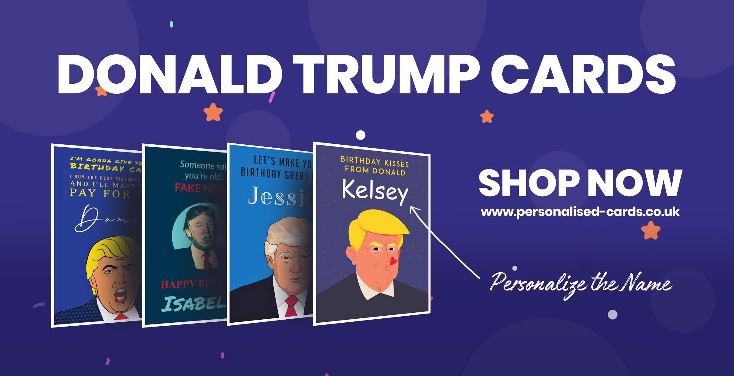 donald-trump-cards.jpg