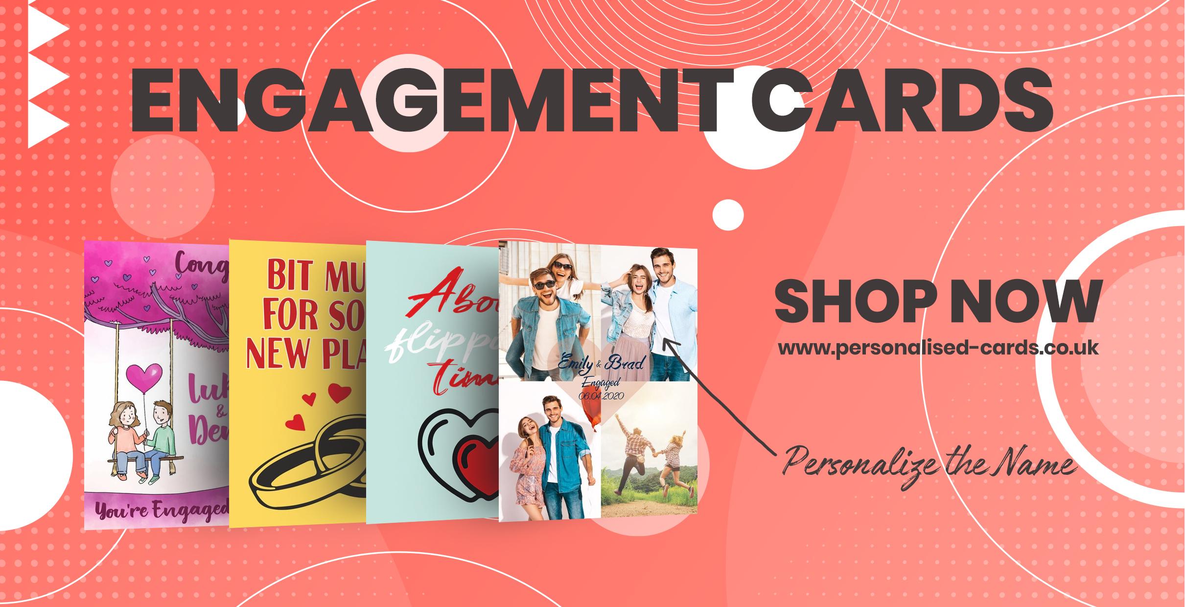 engagement-cards.jpg