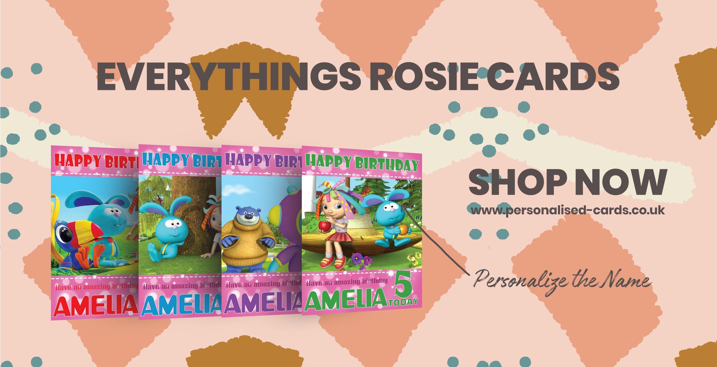 everythings-rosie-cards.jpg