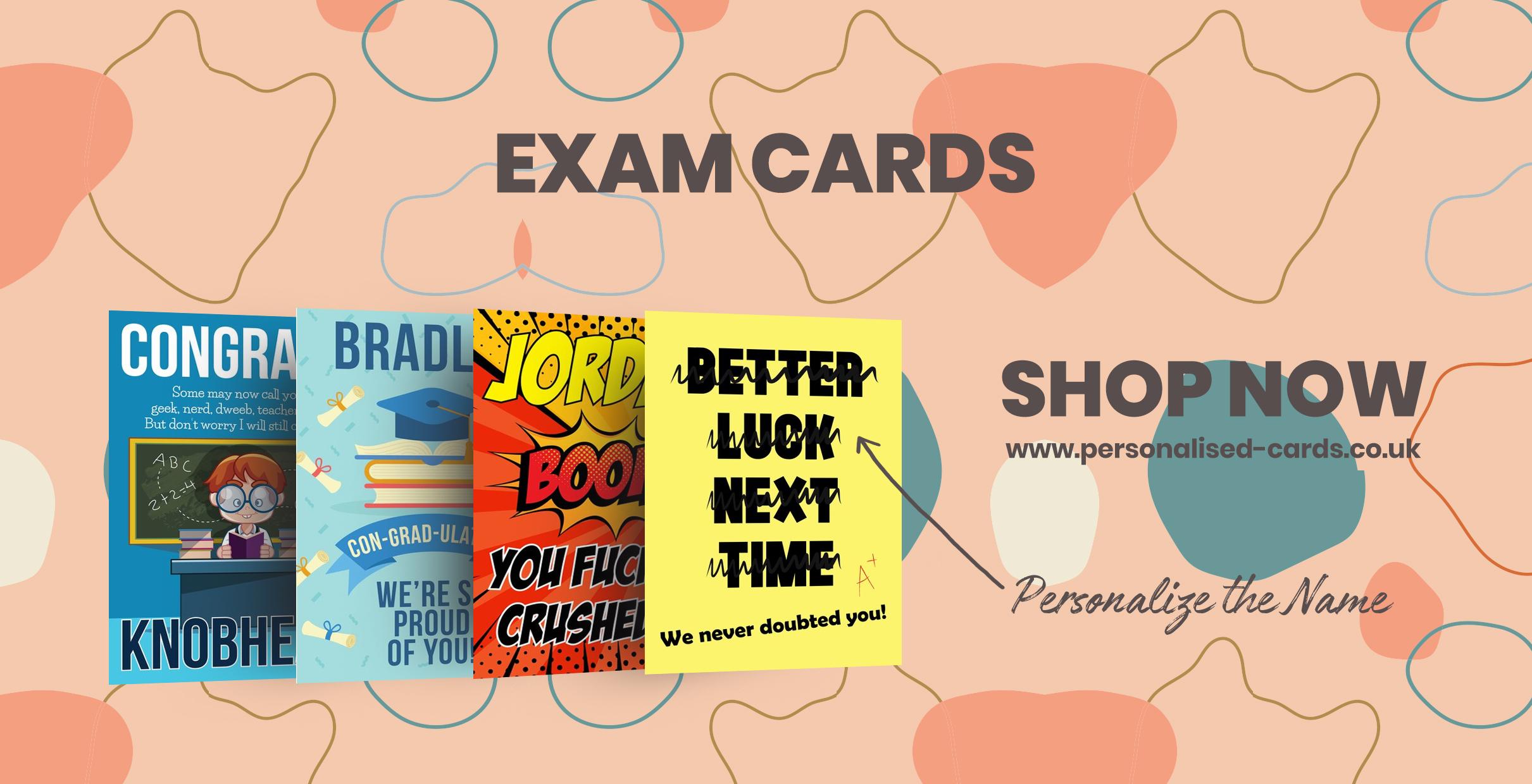 exam-cards.jpg