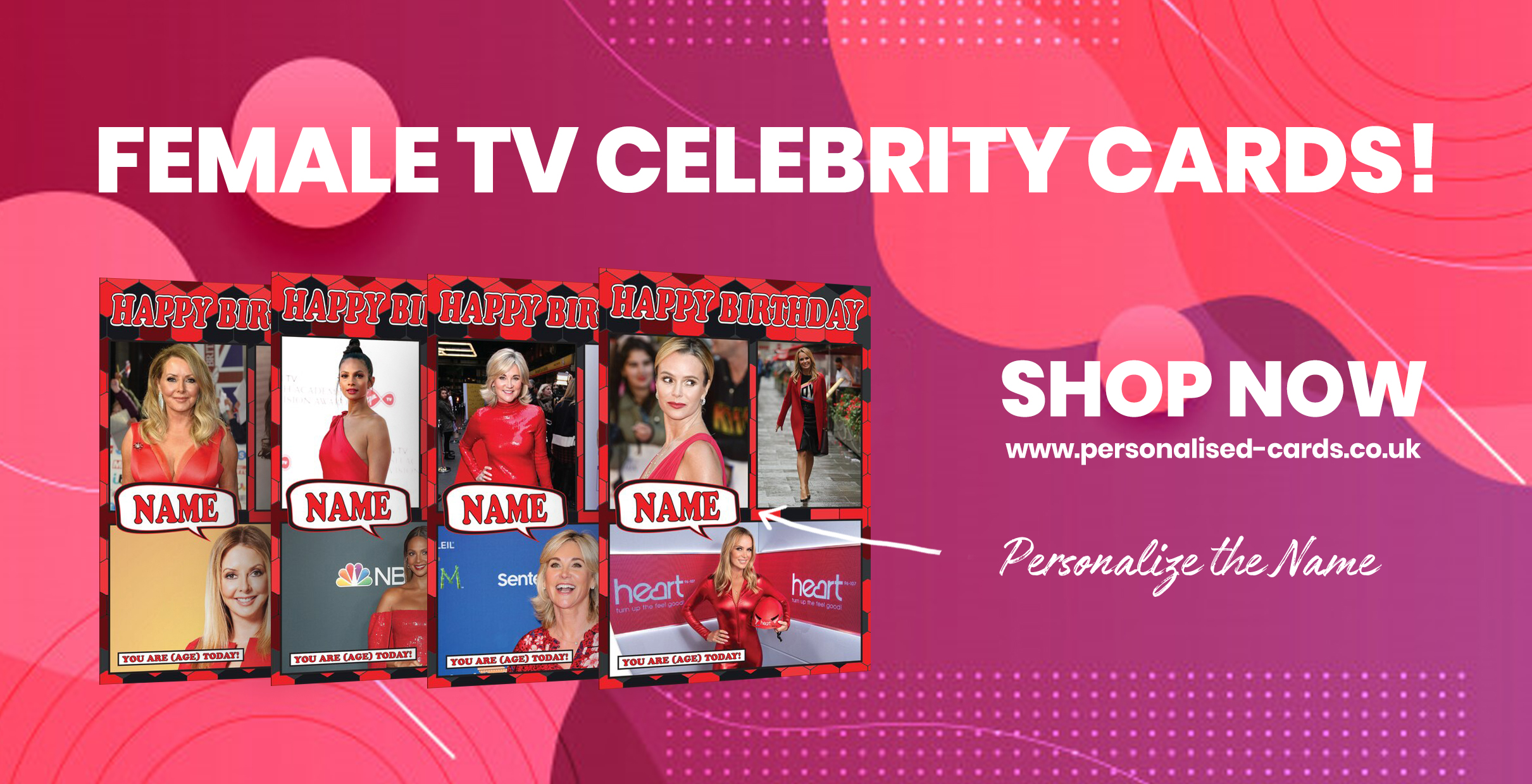 female-tv-celebrity-cards.jpg