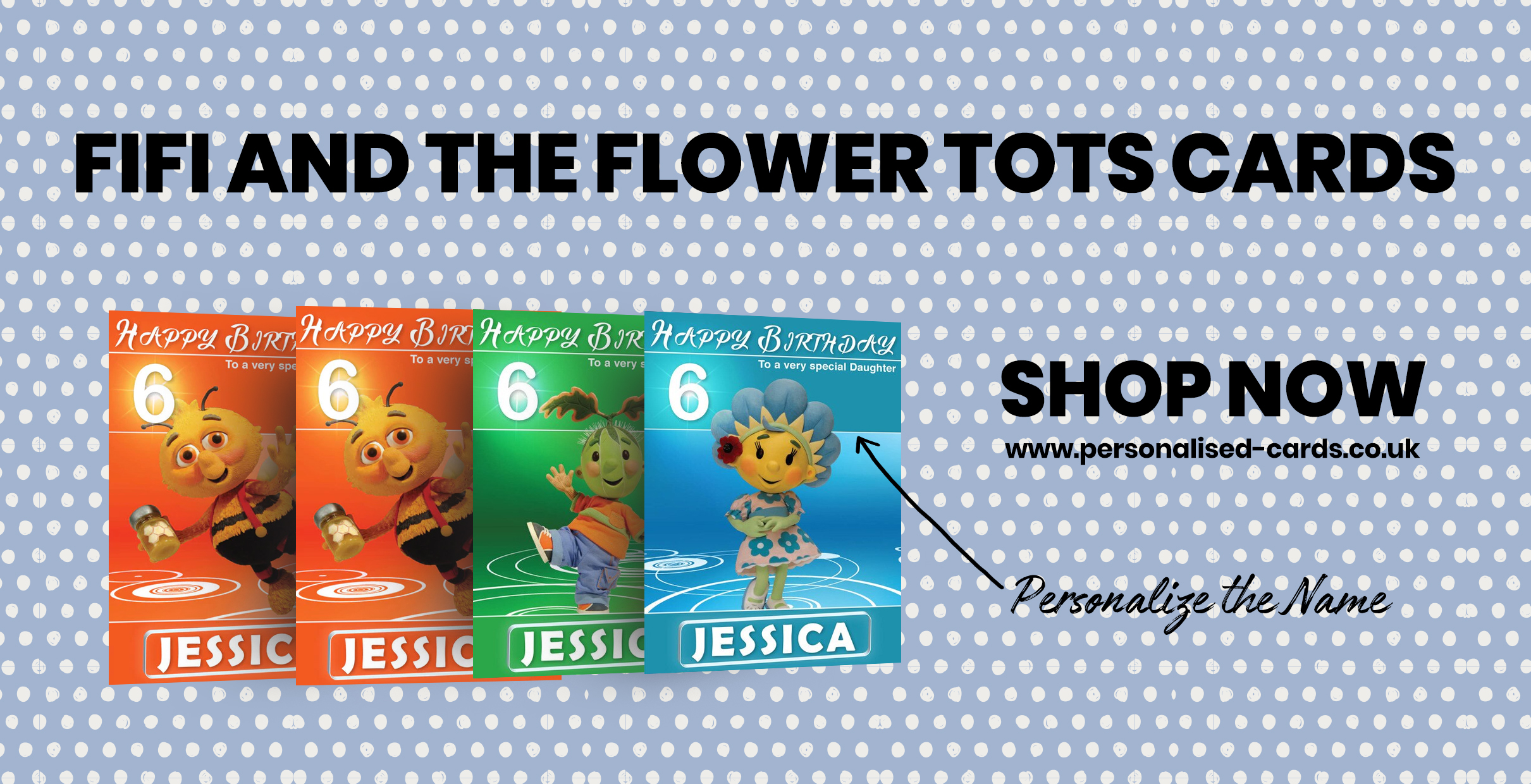 fifi-and-the-flower-tots-cards.jpg