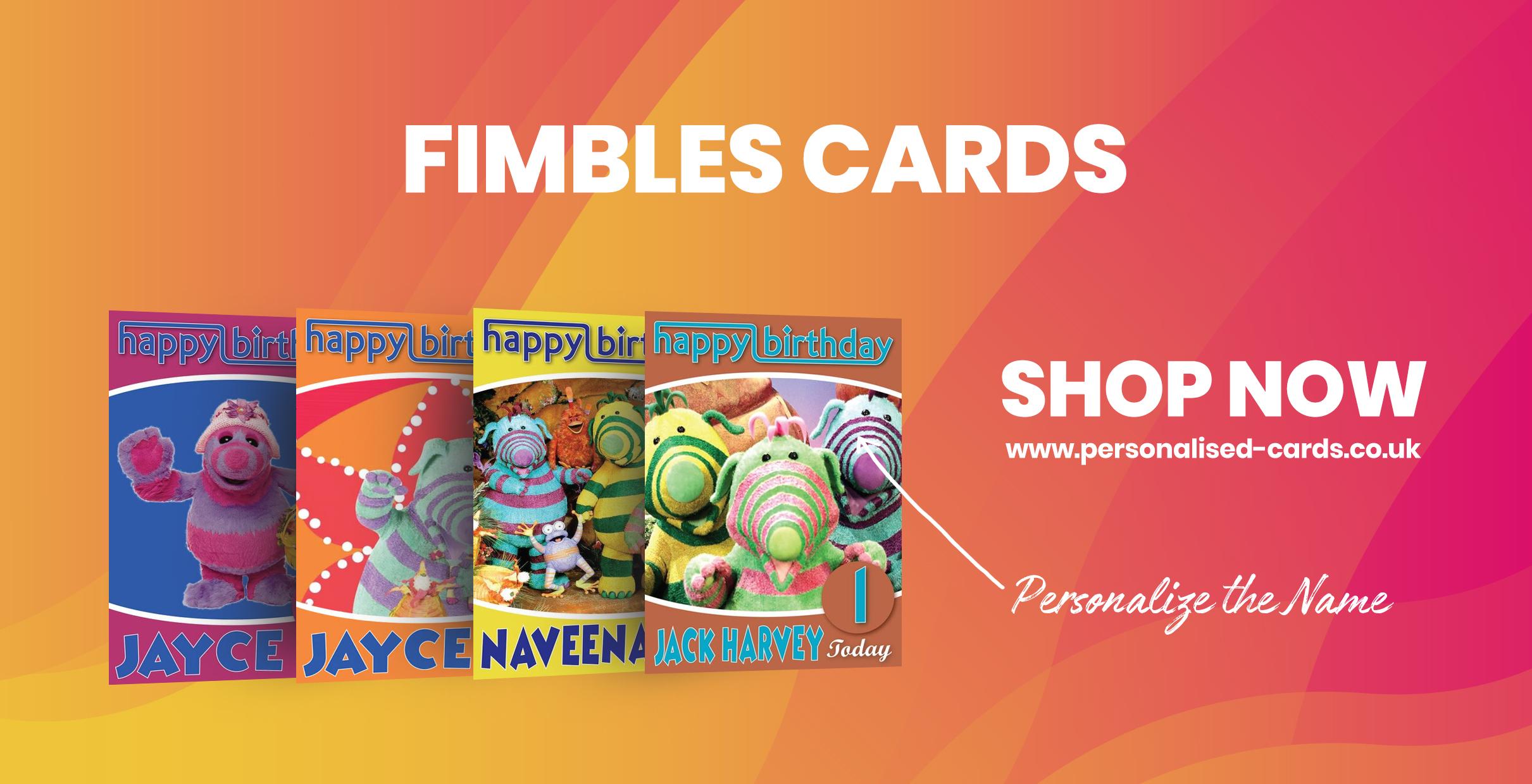 fimbles-cards.jpg