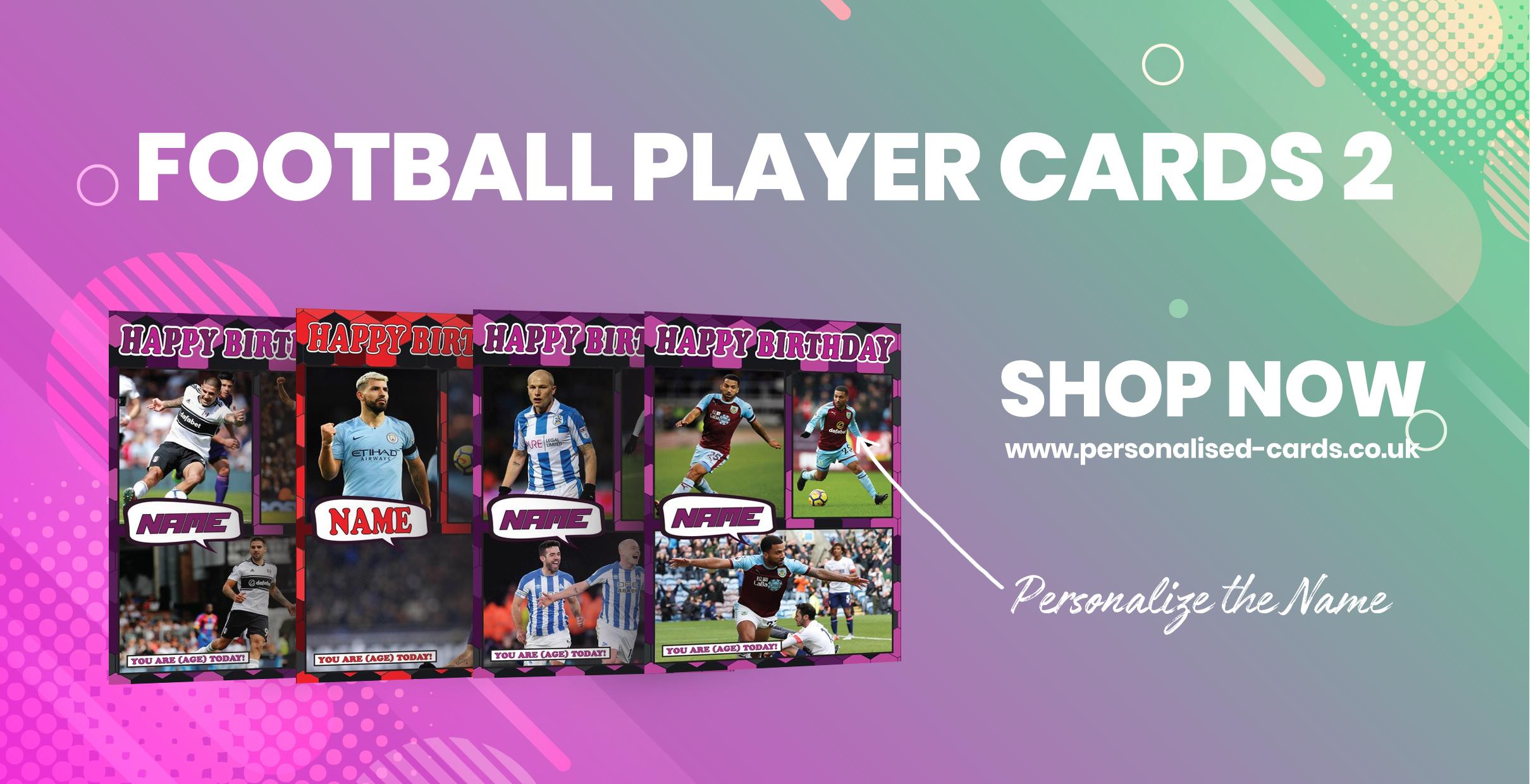 football-player-cards-2.jpg