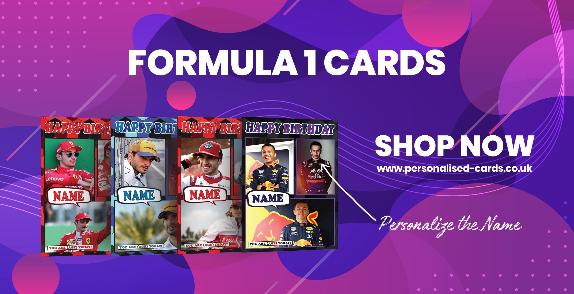 formula-1-cards.jpg