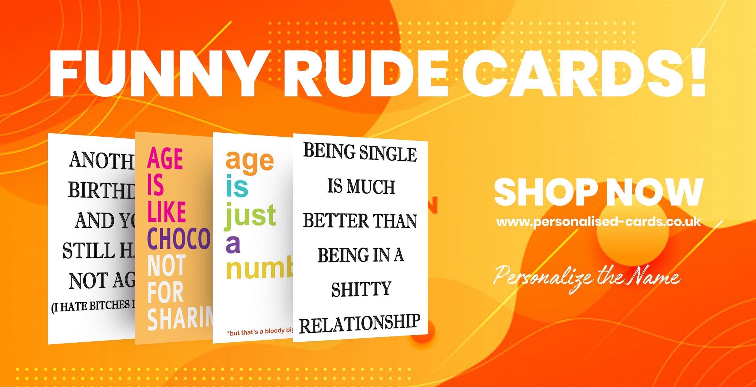 funny-rude-cards.jpg