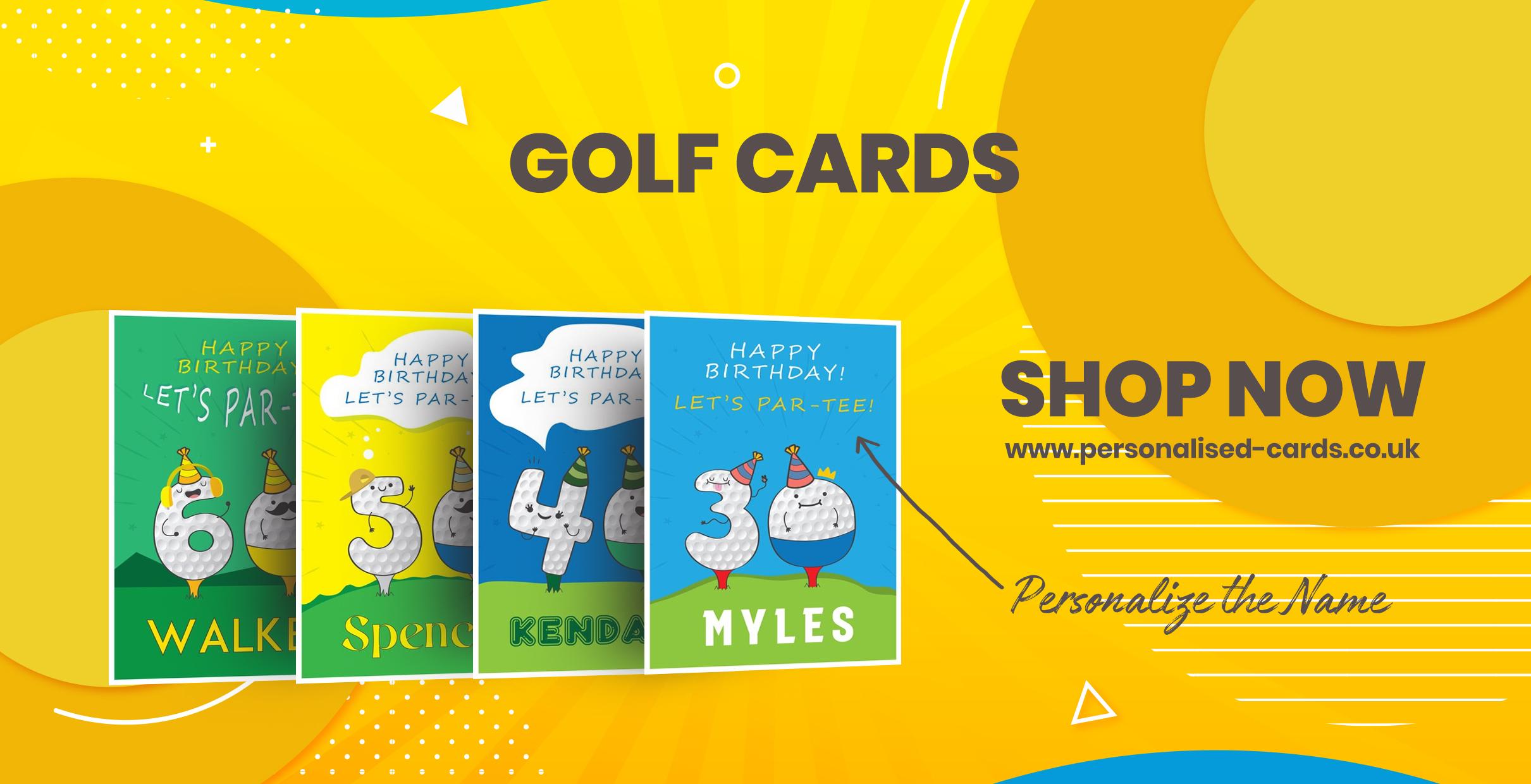golf-cards.jpg