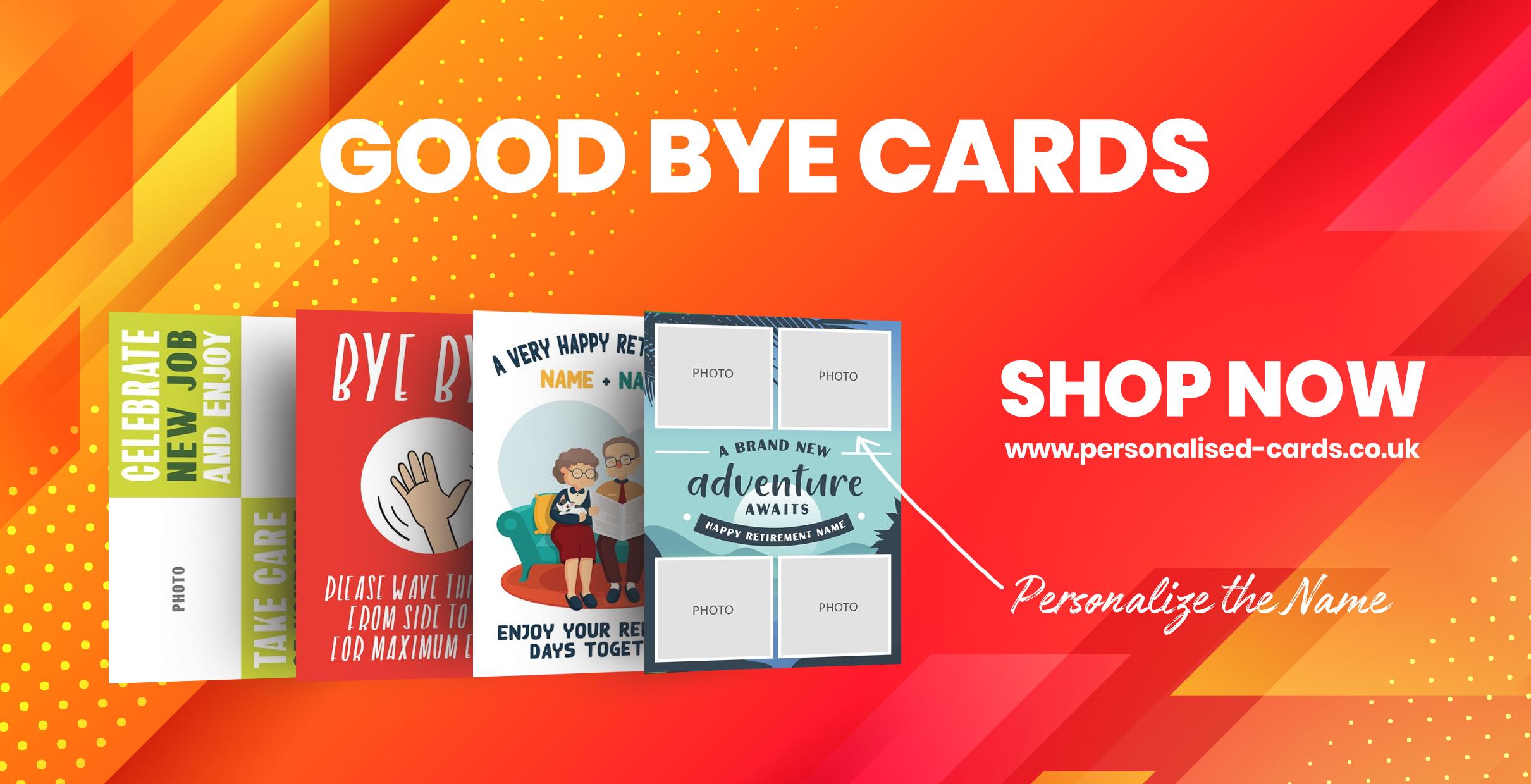 good-bye-cards.jpg
