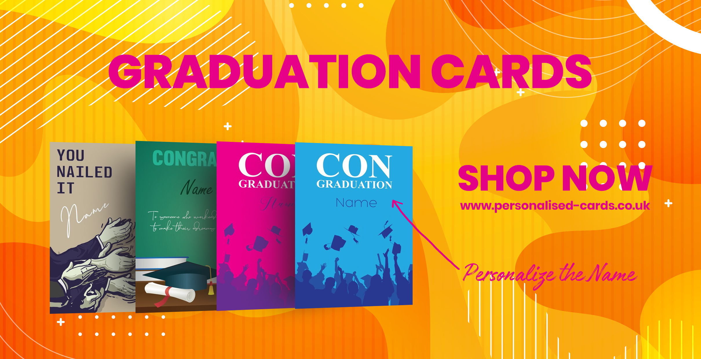 graduation-cards.jpg