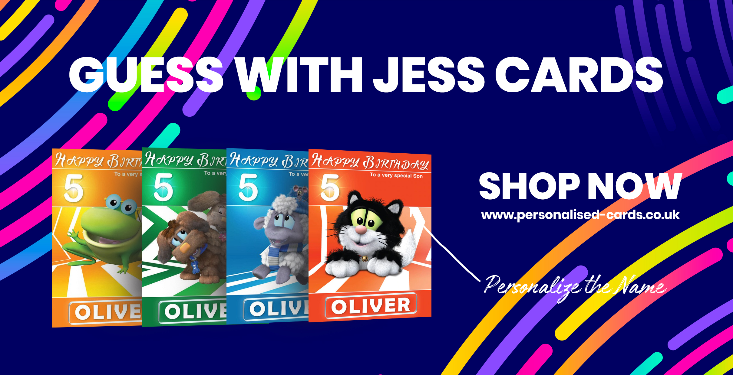 guess-with-jess-cards.jpg