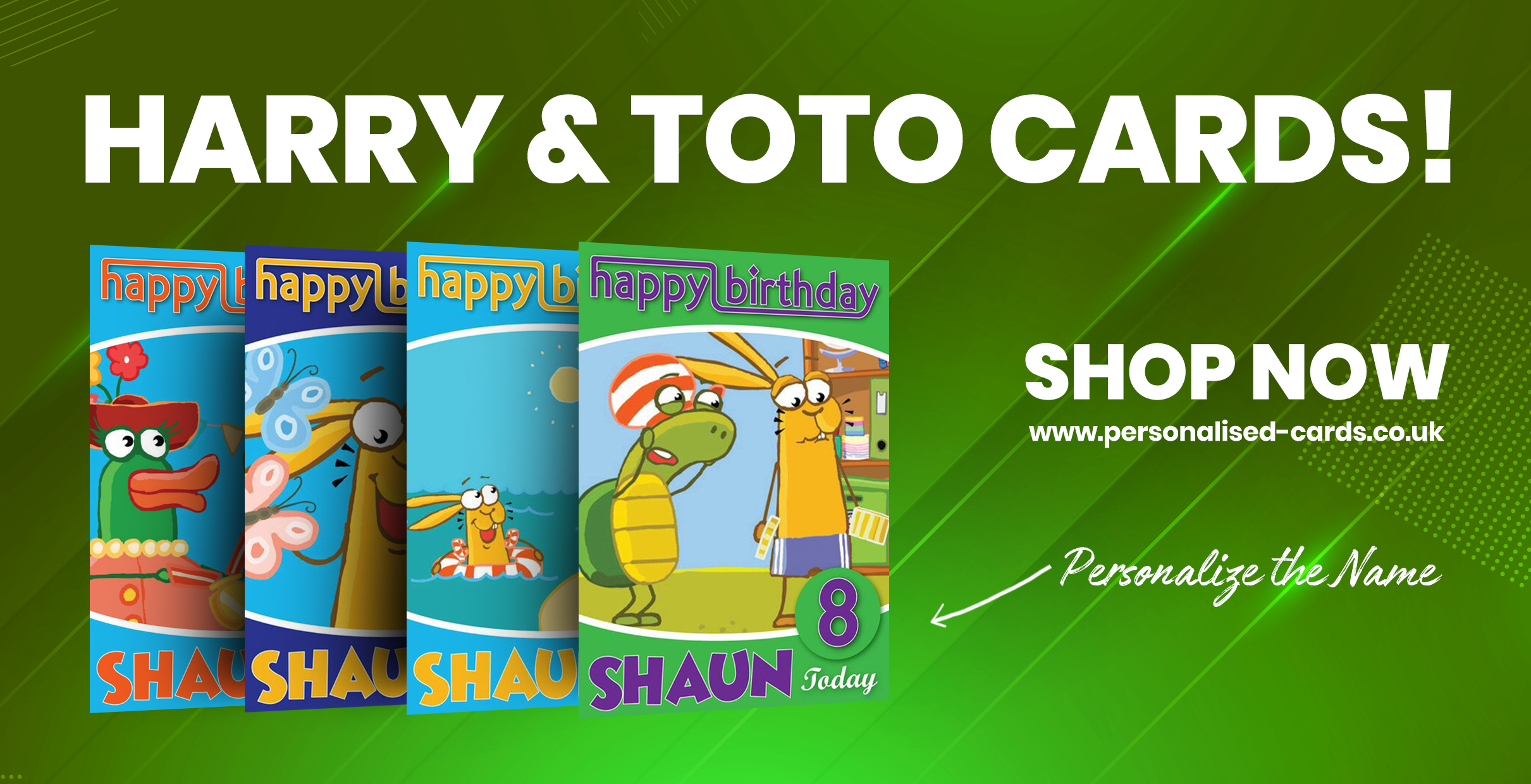 harry-and-toto-cards.jpg