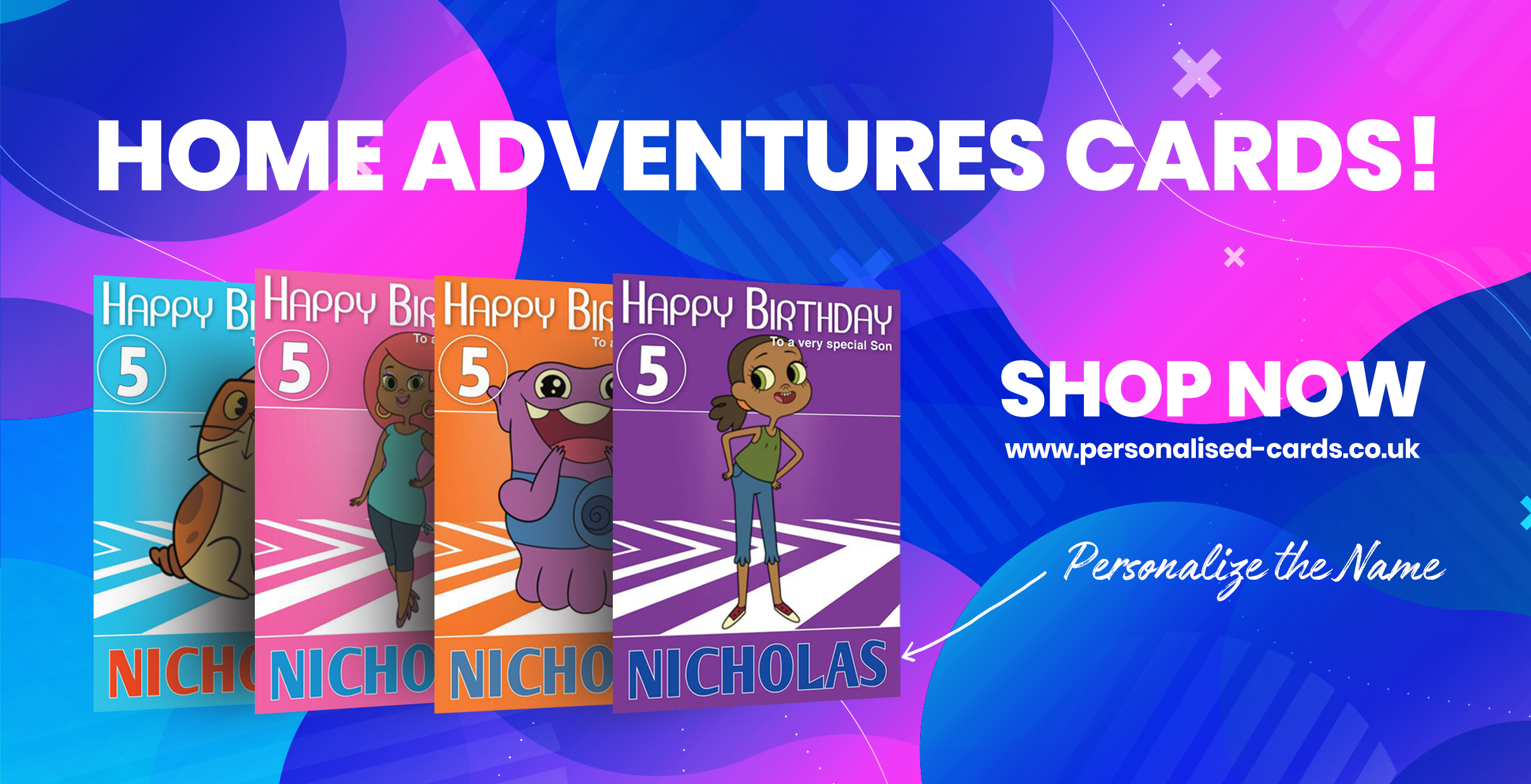 home-adventures-cards.jpg