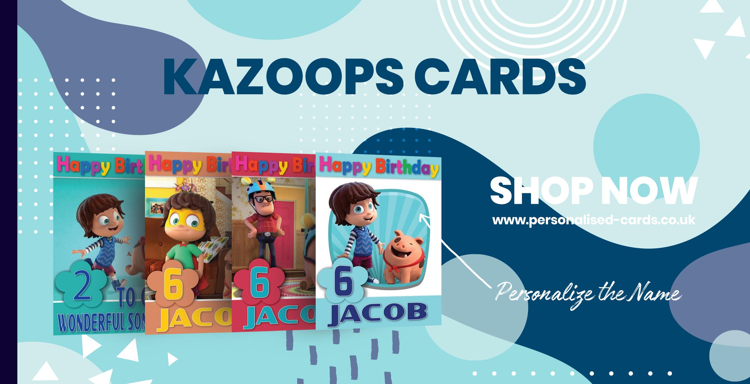 kazoops-cards.jpg