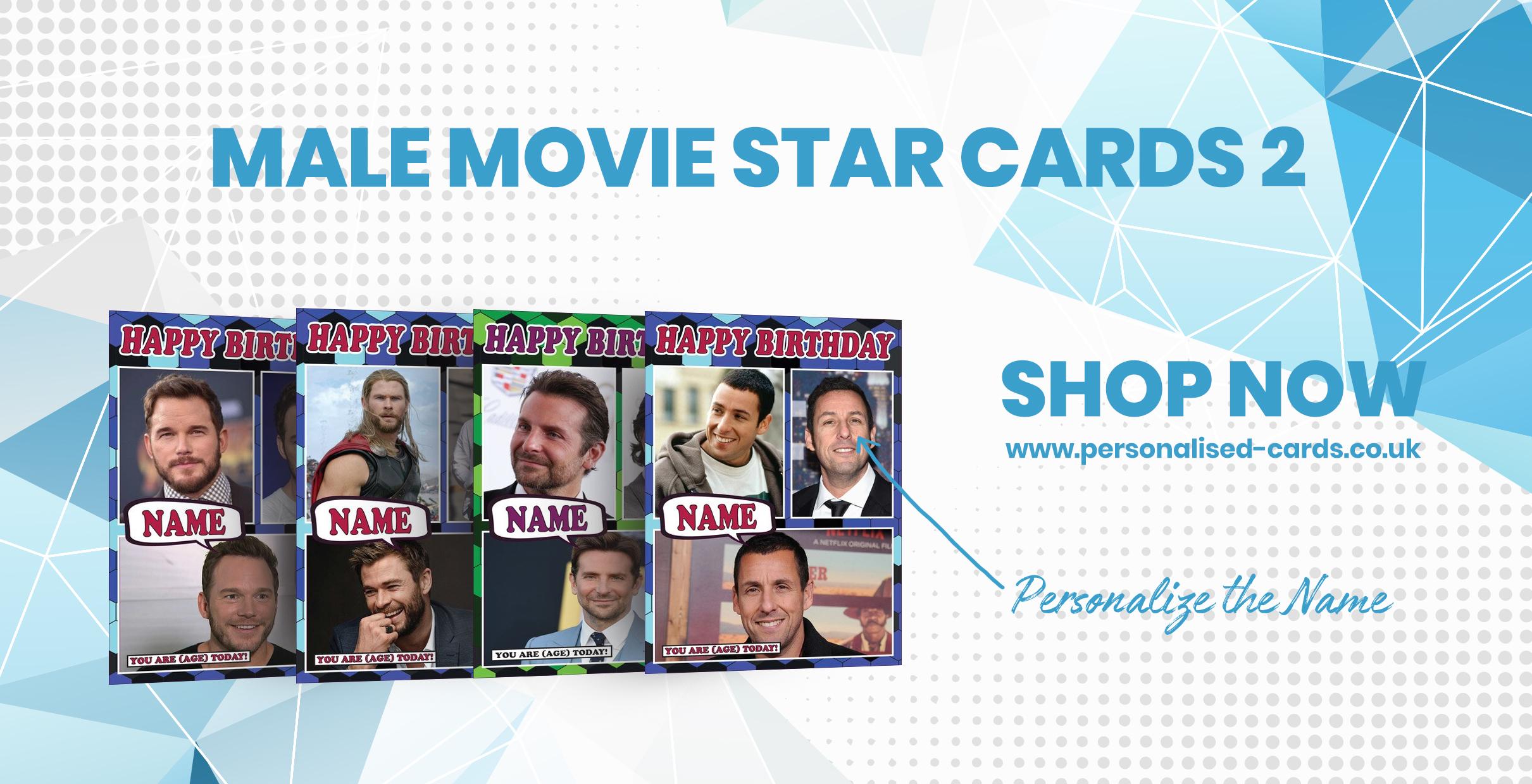 male-movie-star-cards-2.jpg