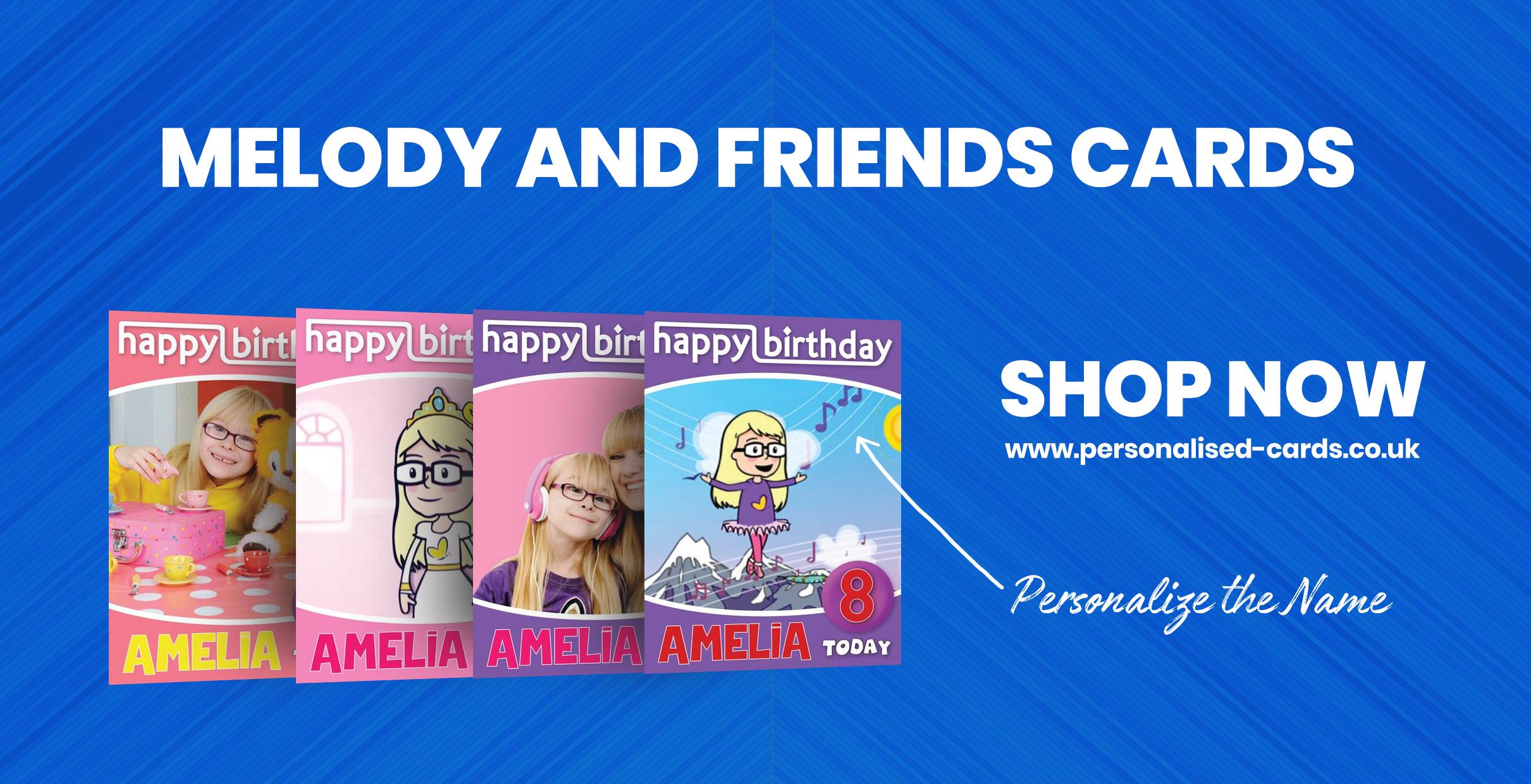 melody-and-friends-cards.jpg