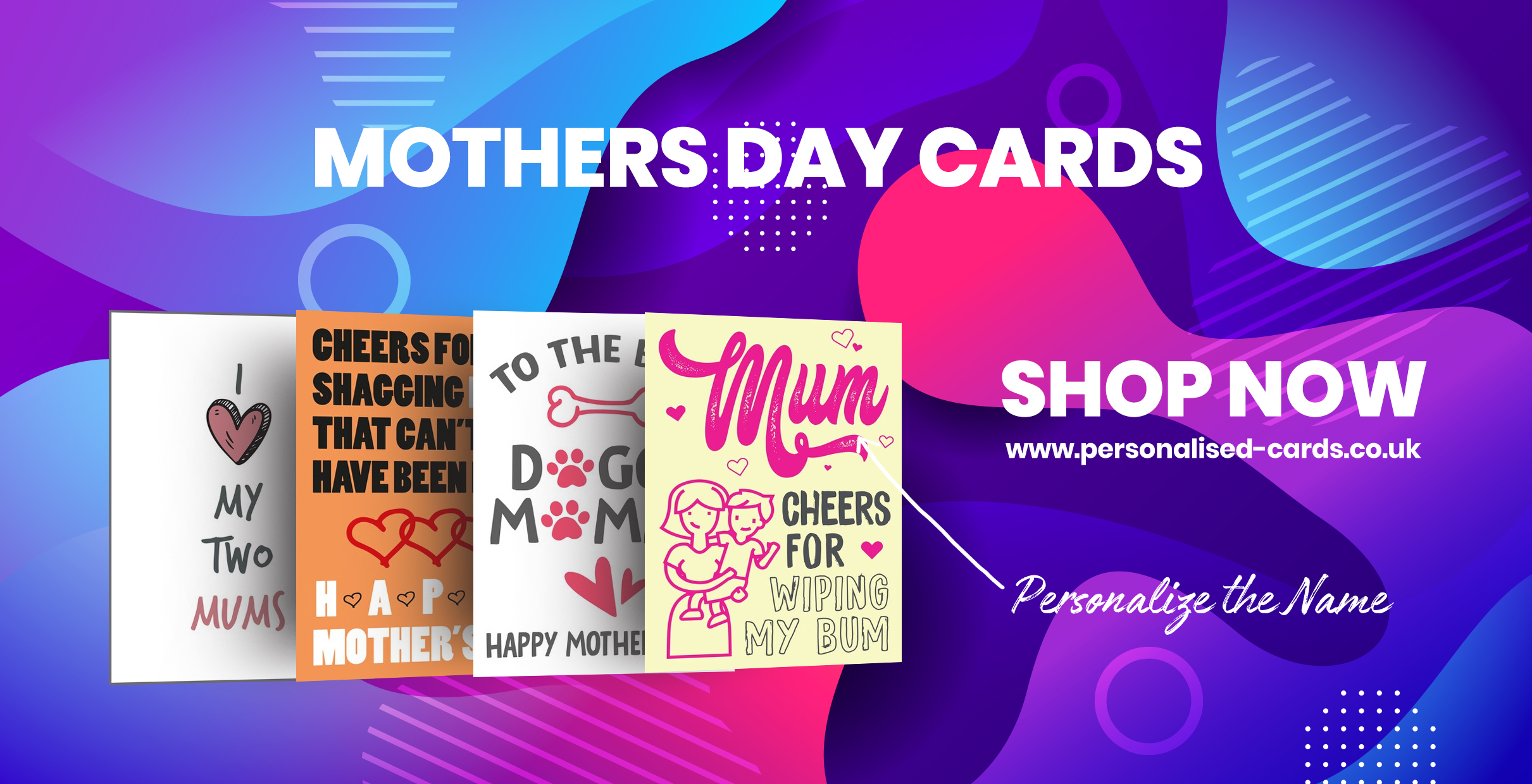 mothers-day-cards.jpg