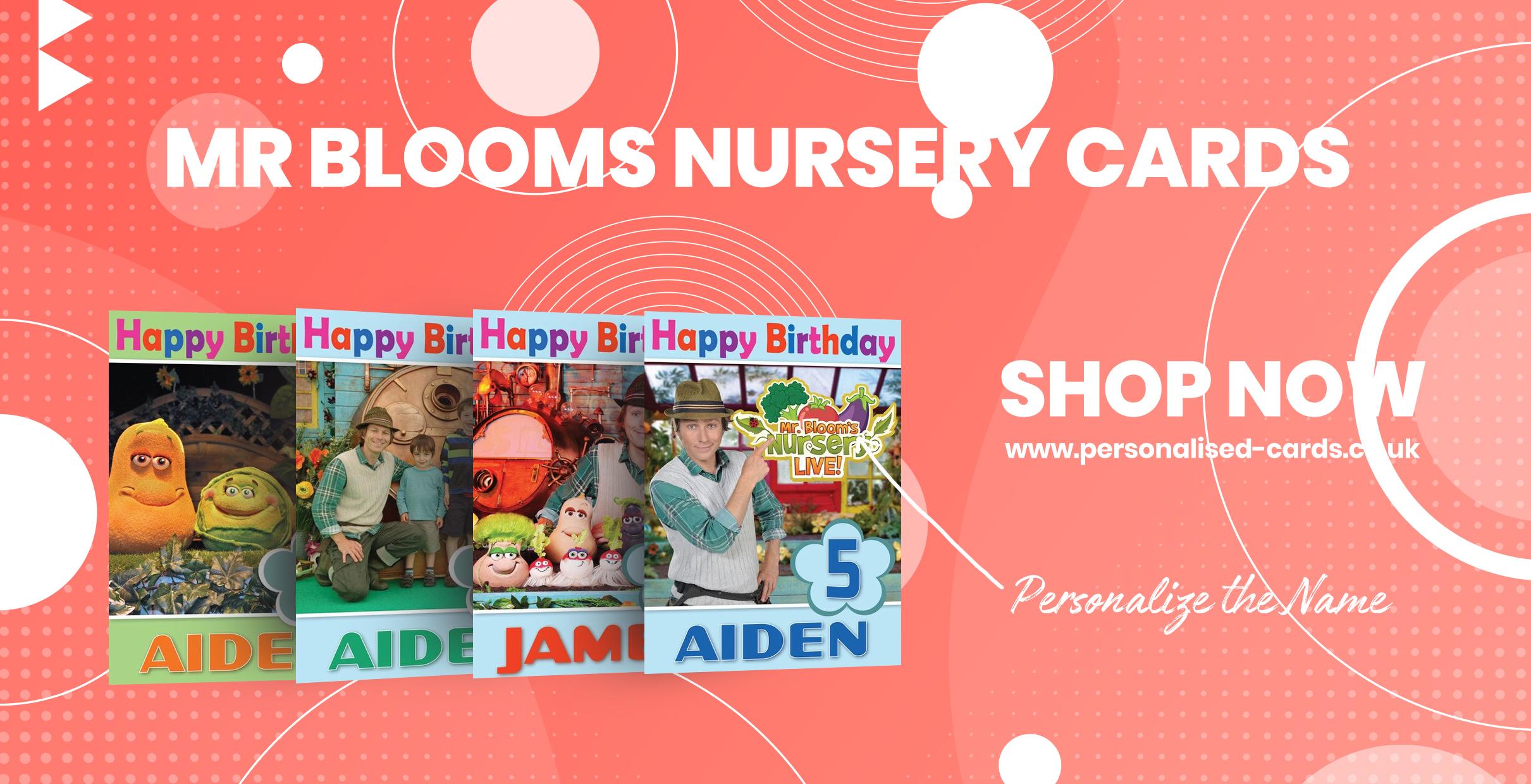 mr-blooms-nursery-cards.jpg