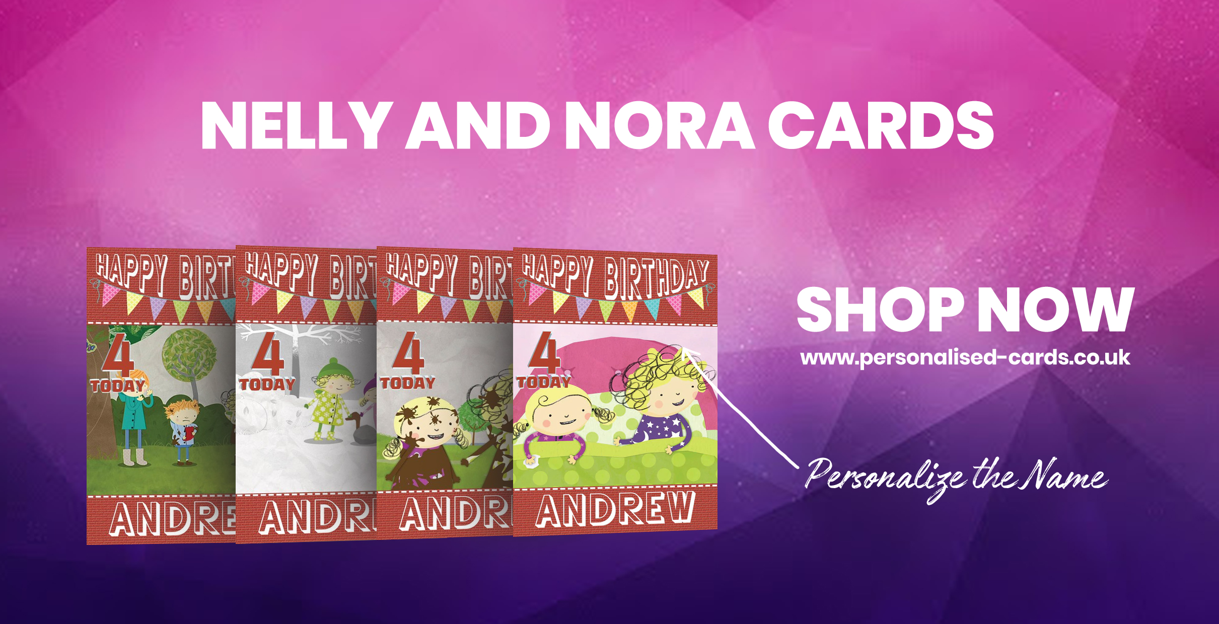 nelly-and-nora-cards.jpg