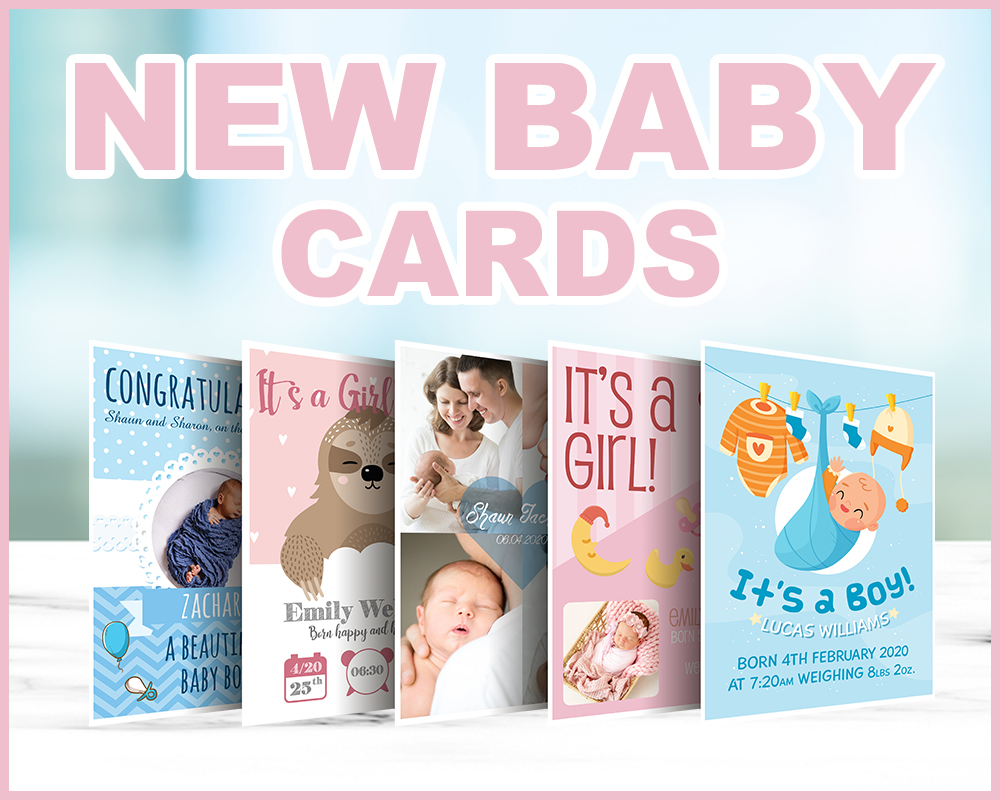 new-baby-homepage.jpg