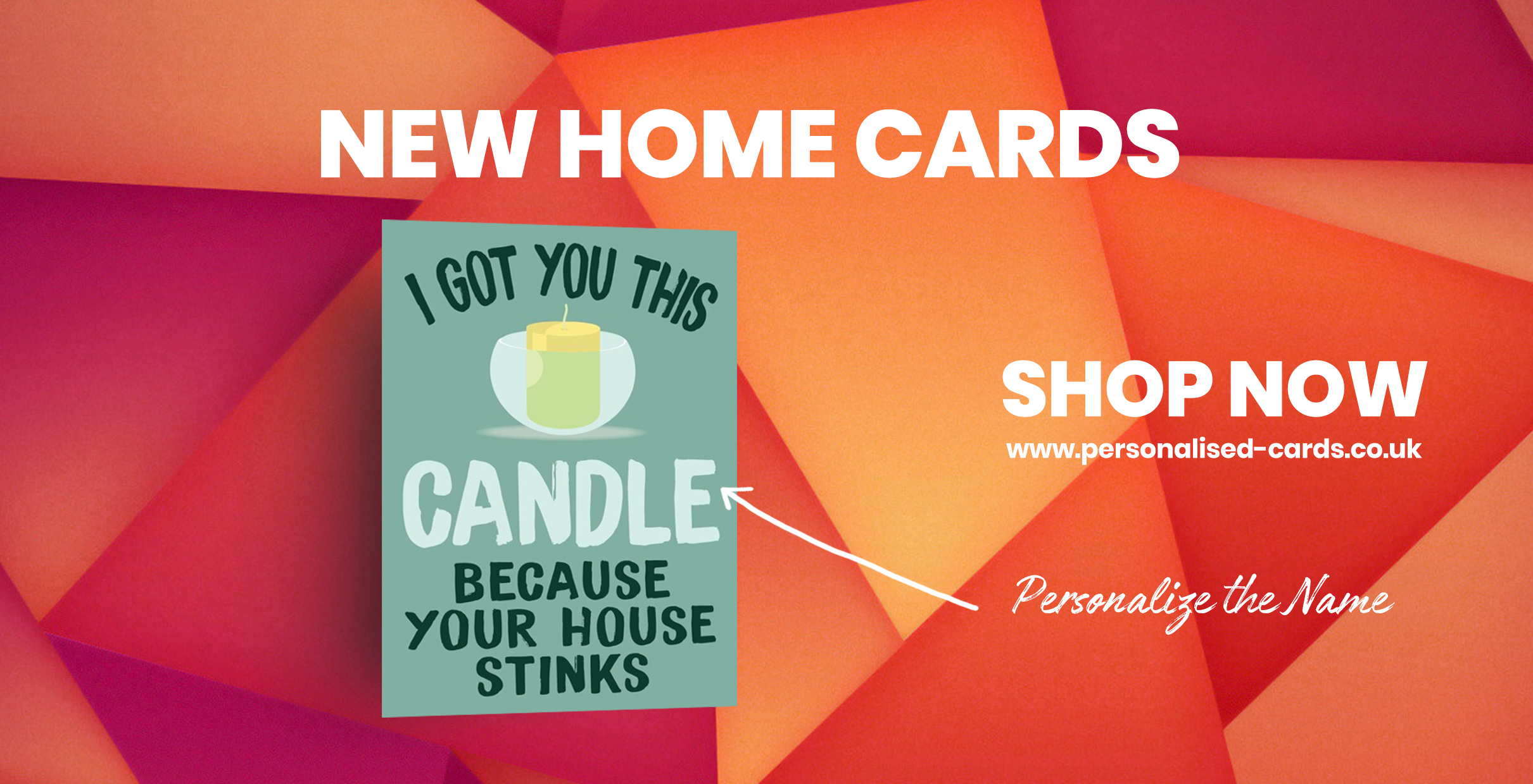new-home-cards.jpg
