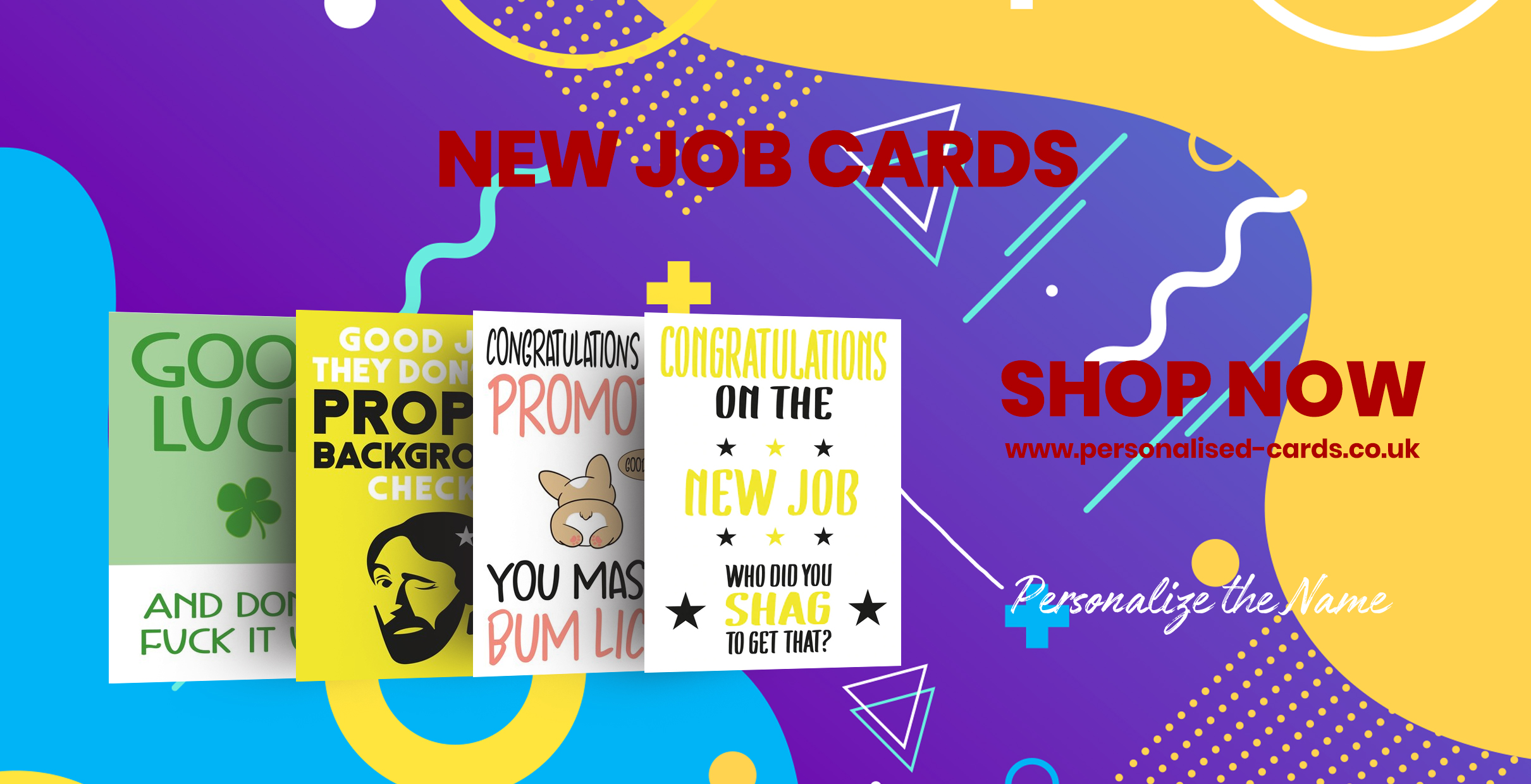new-job-cards.jpg