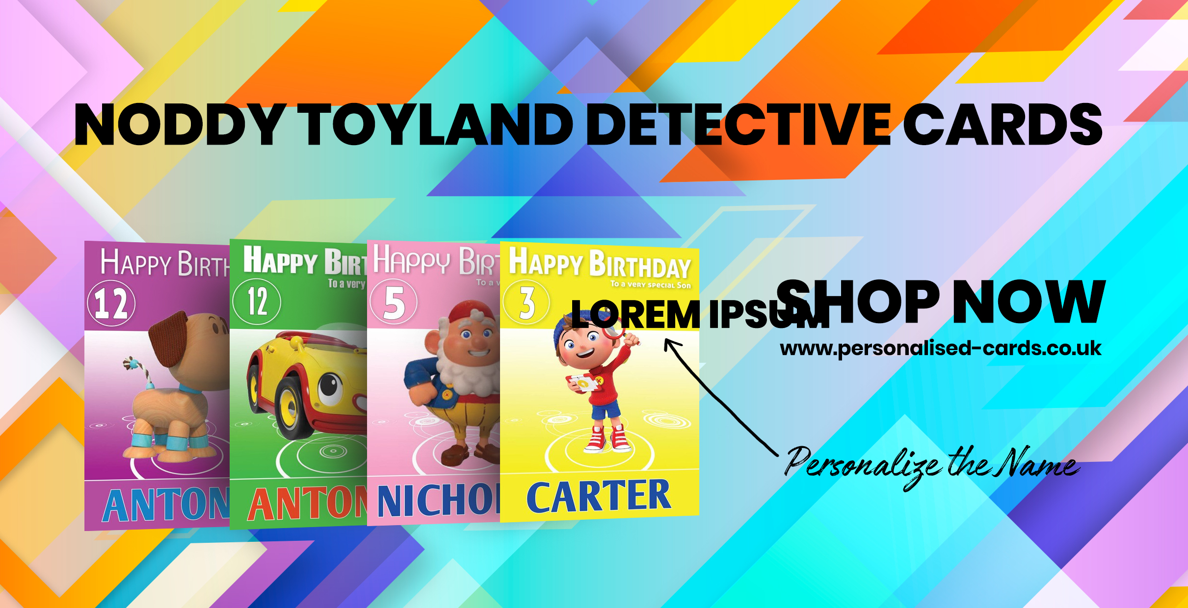 noddy-toyland-detective-cards.jpg