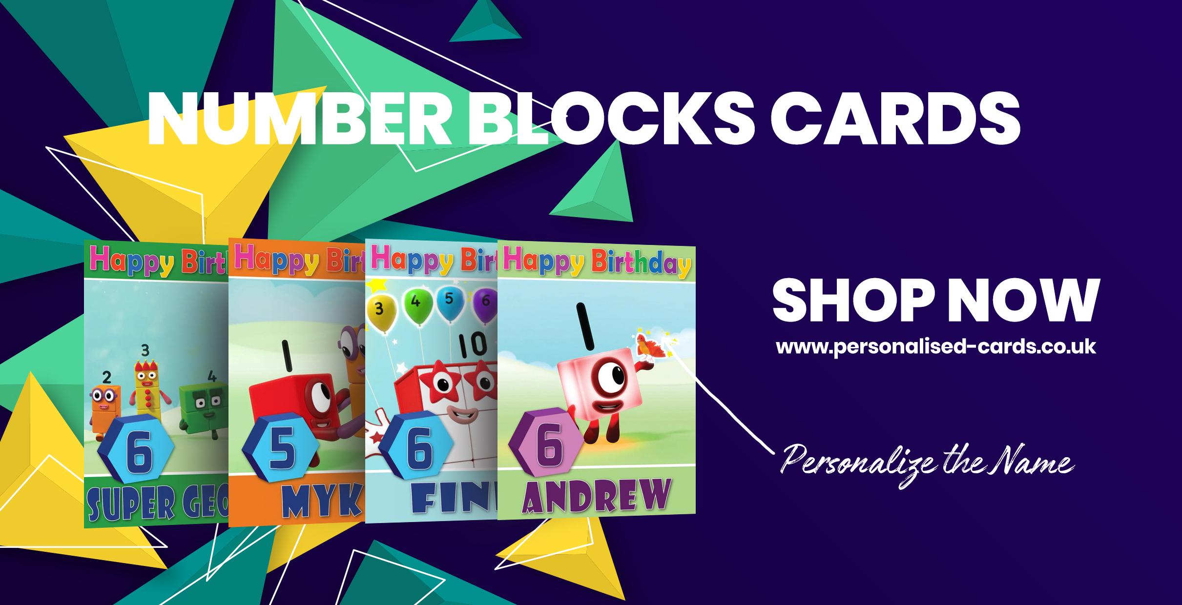 number-blocks-cards.jpg
