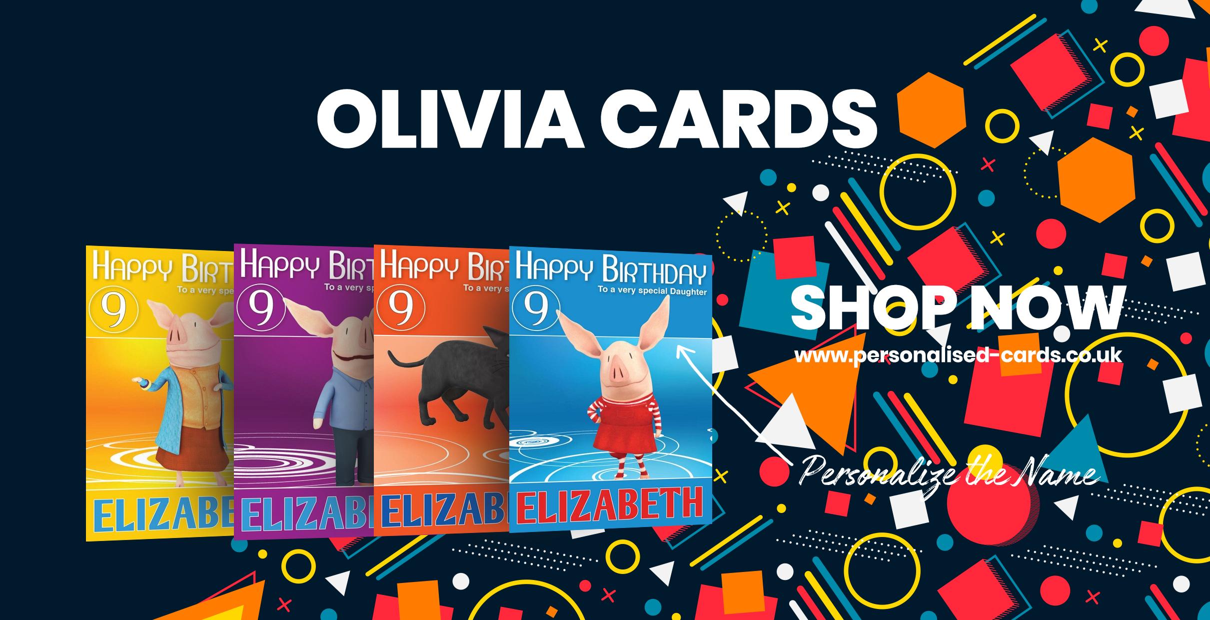 olivia-cards.jpg