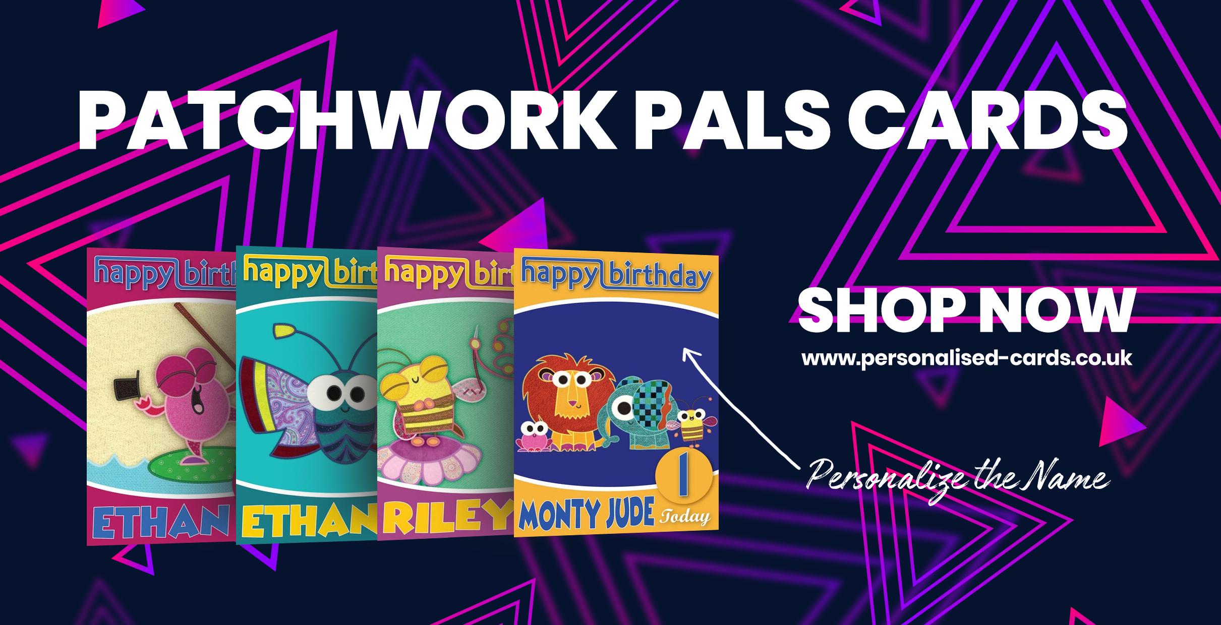 patchwork-pals-cards.jpg