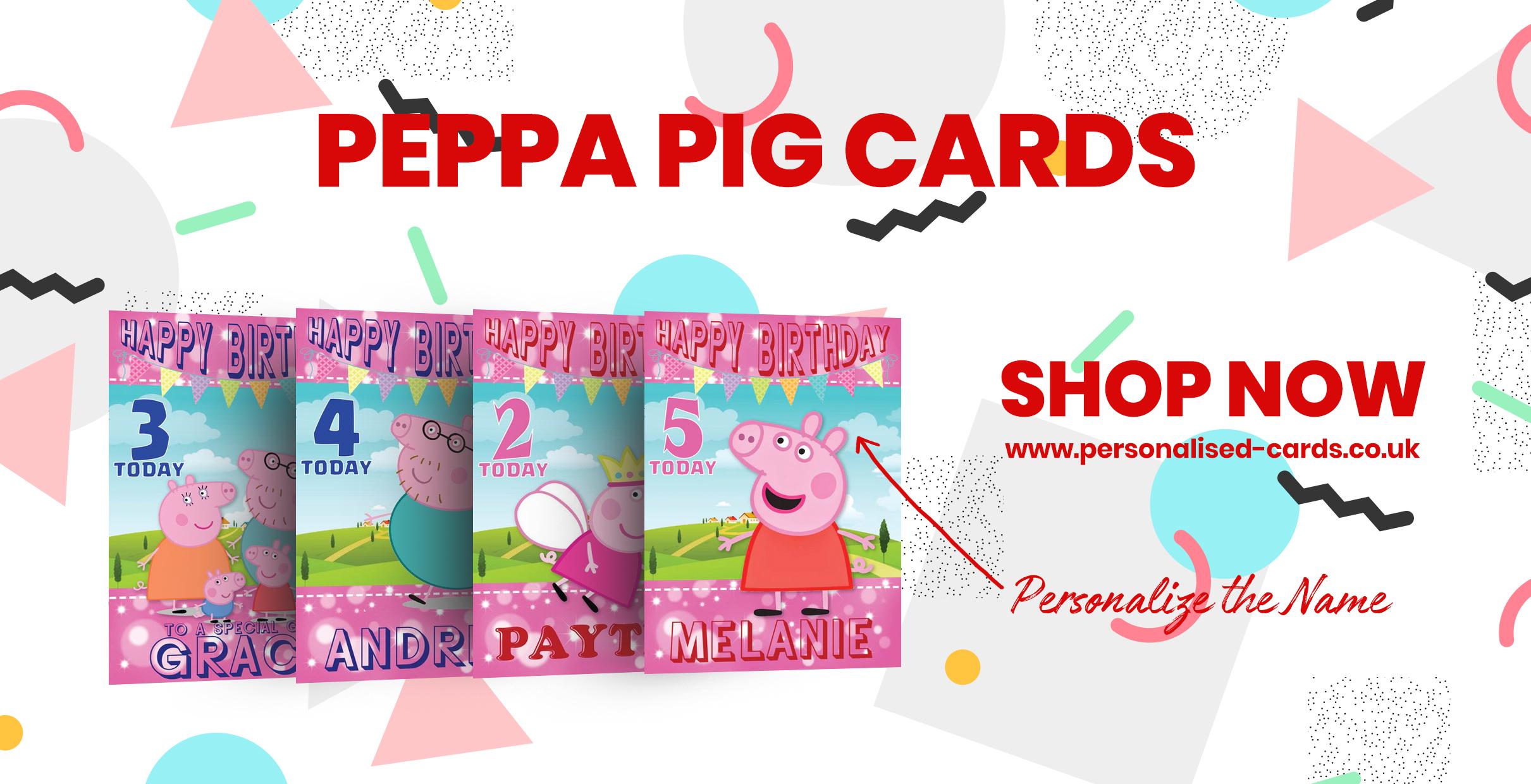 peppa-pig-cards.jpg
