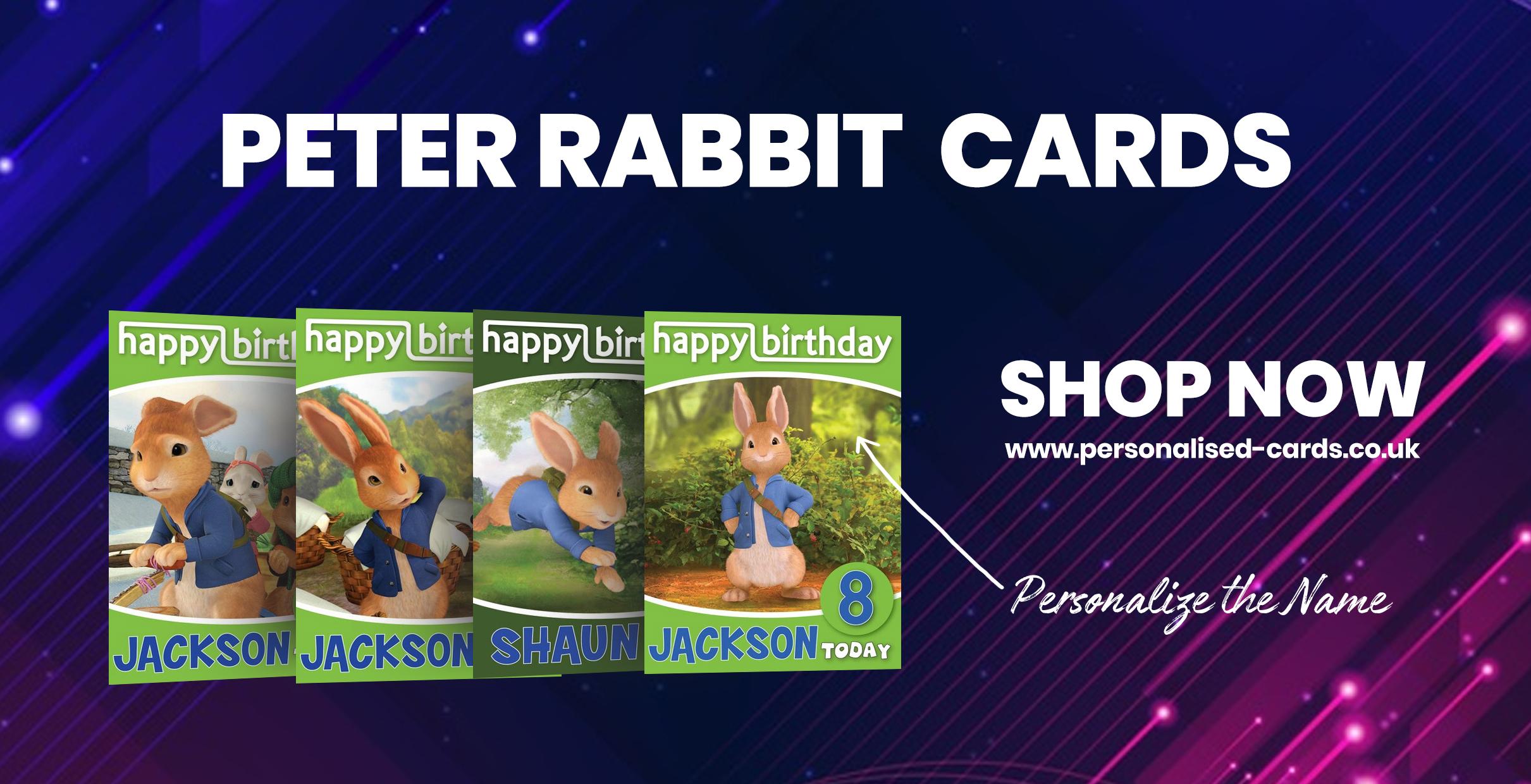 peter-rabbit-cards.jpg
