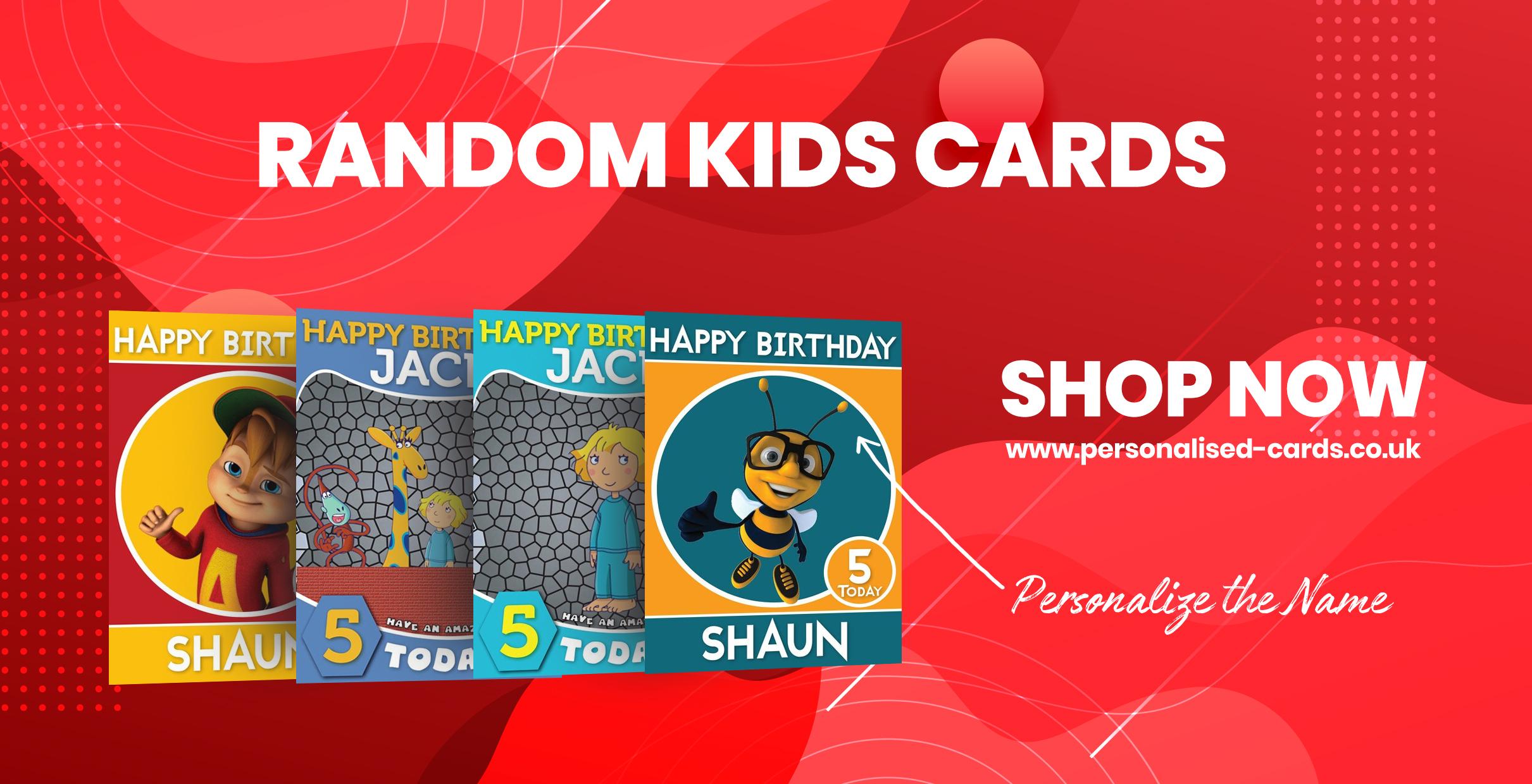 random-kids-cards.jpg