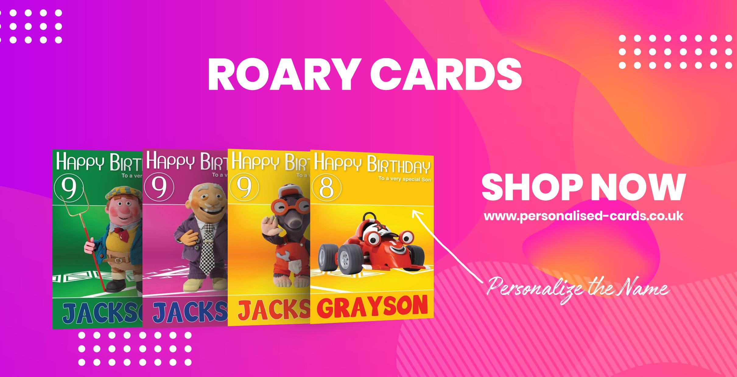 roary-cards.jpg