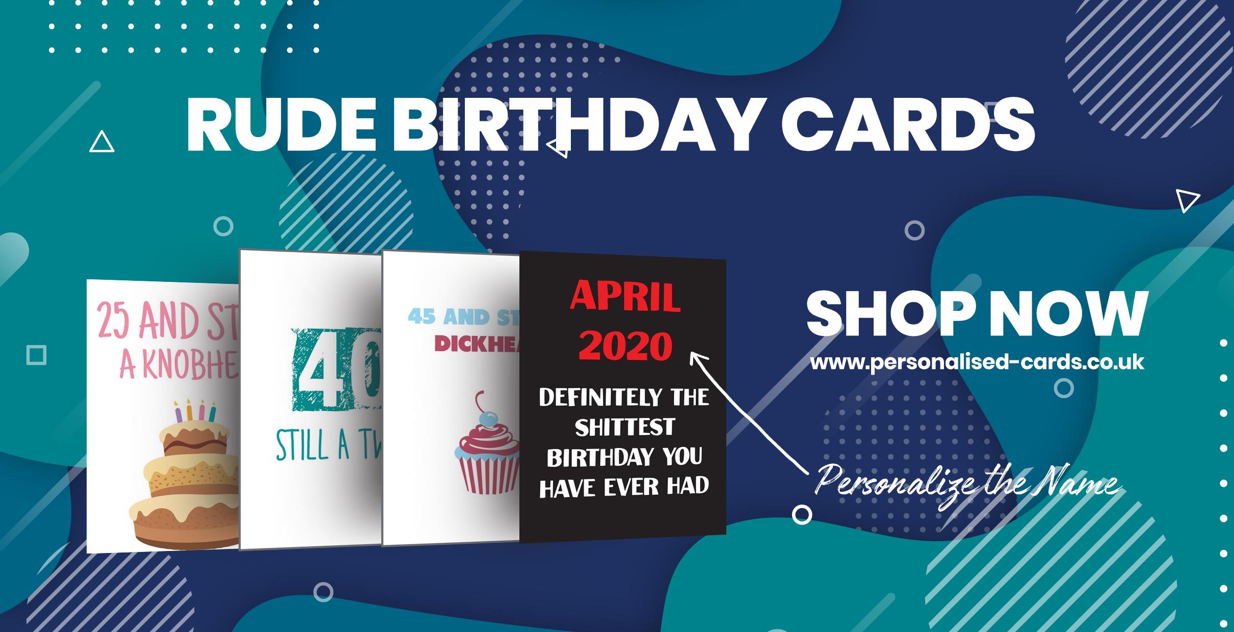 rude-birthday-cards.jpg