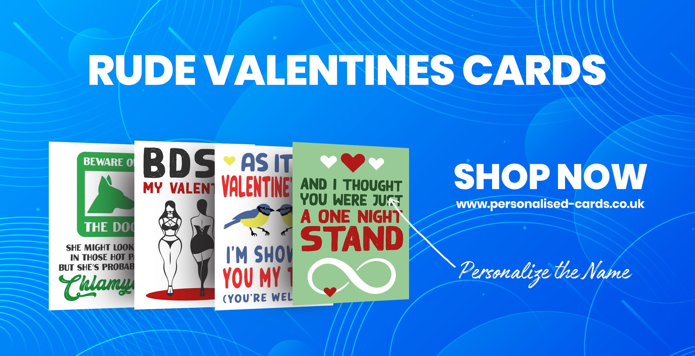 rude-valentines-cards.jpg