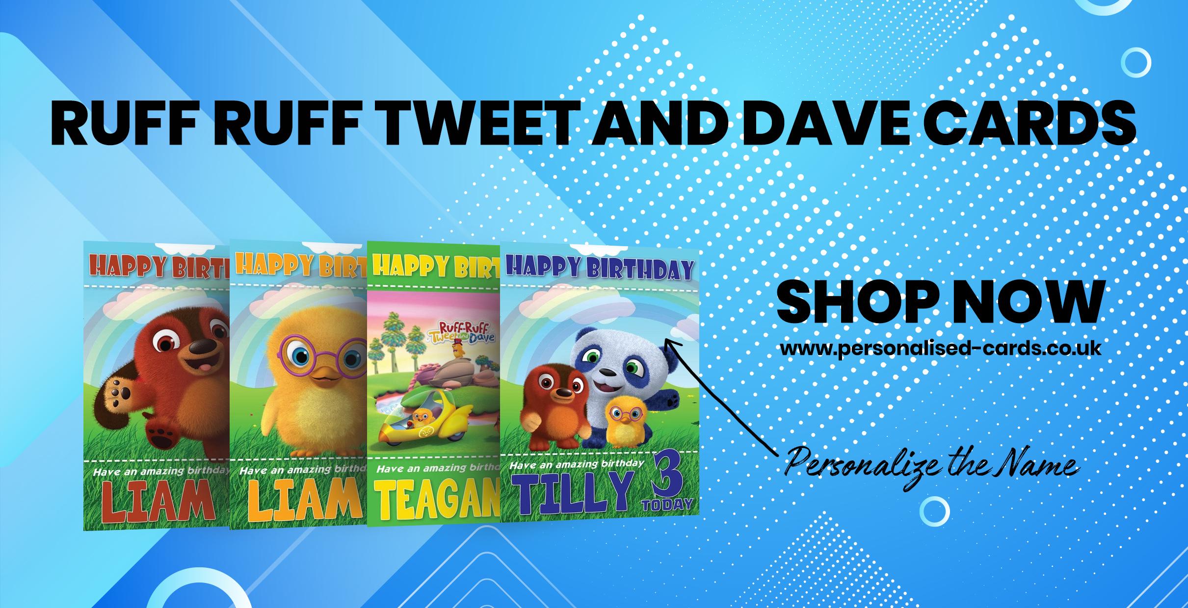 ruff-ruff-tweet-and-dave-cards.jpg