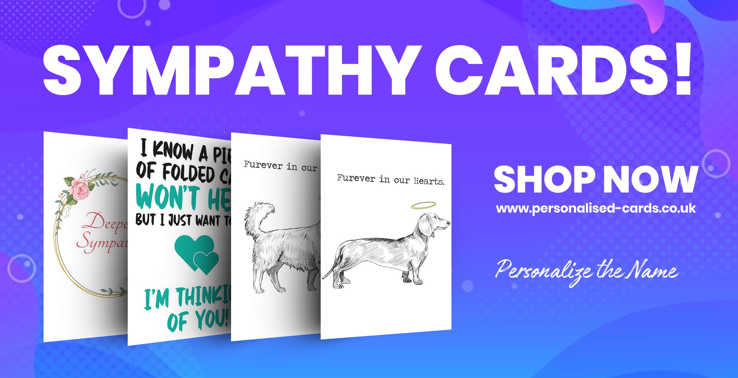 sympathy-cards.jpg