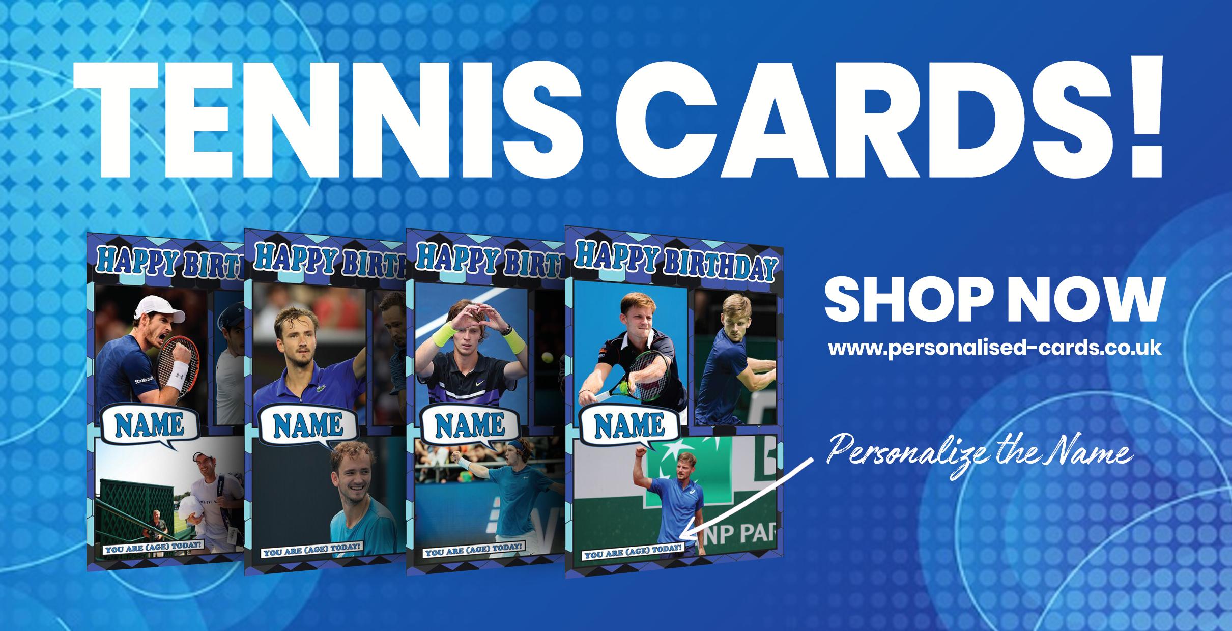 tennis-cards.jpg