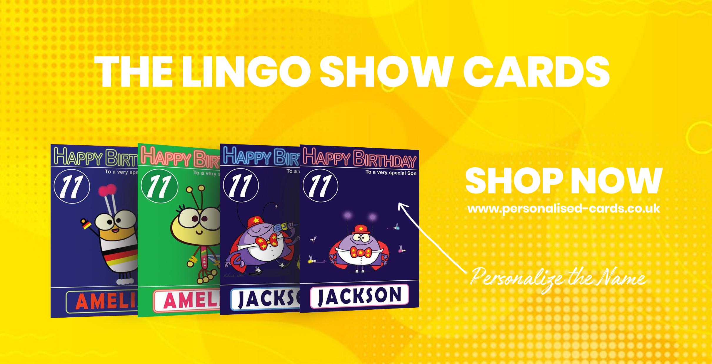 the-lingo-show-cards.jpg