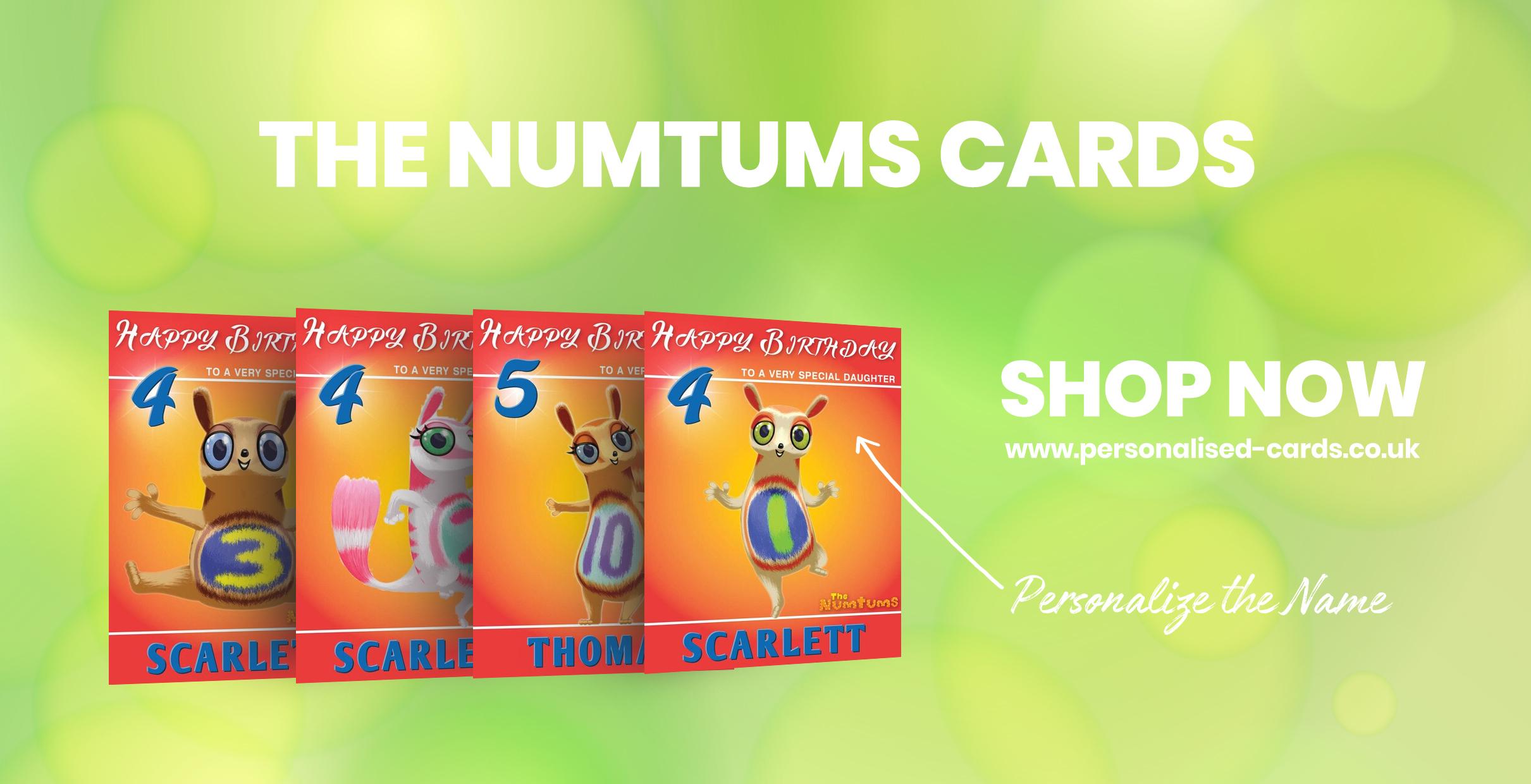 the-numtums-cards.jpg