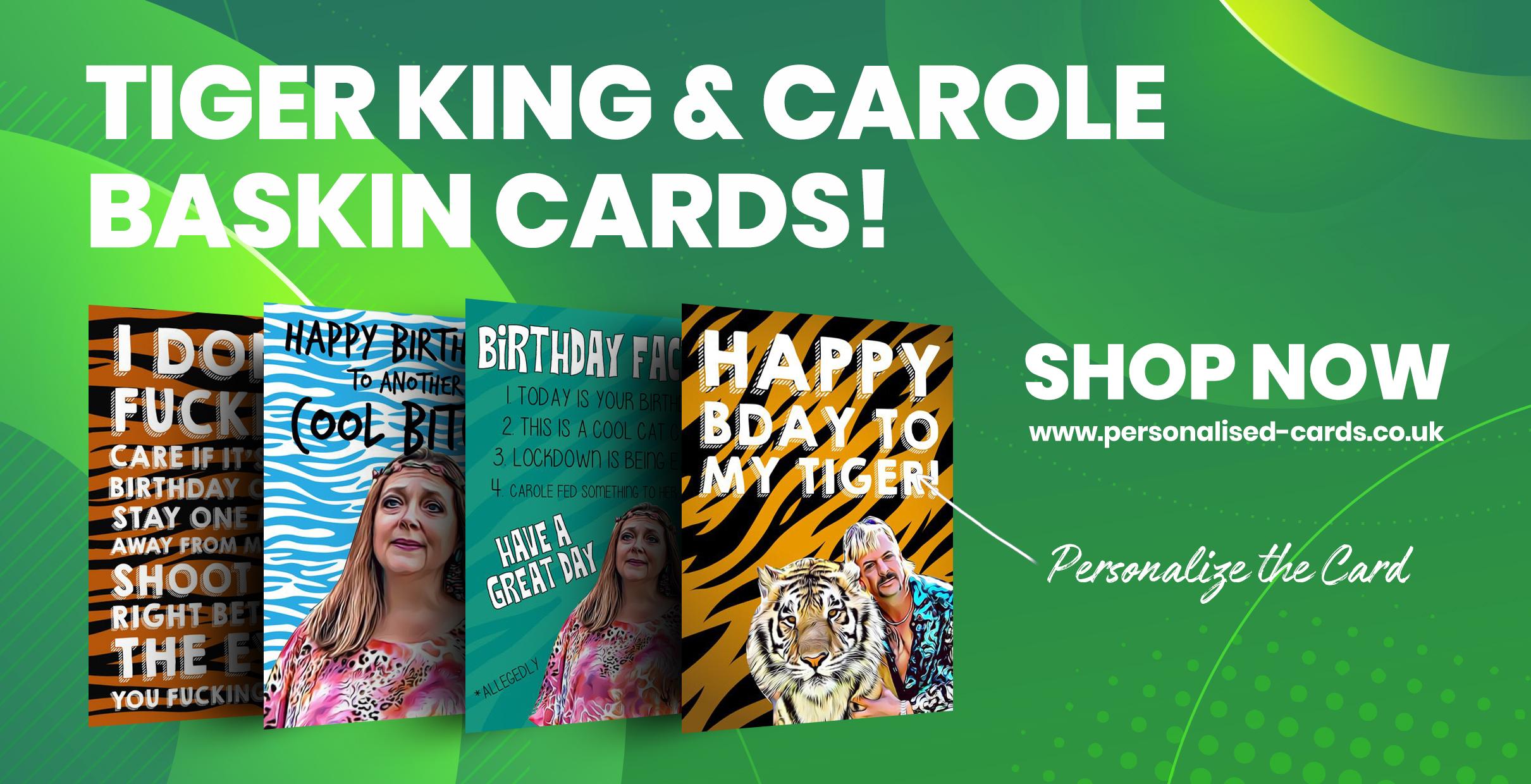 tiger-king-carole-baskin-cards.jpg
