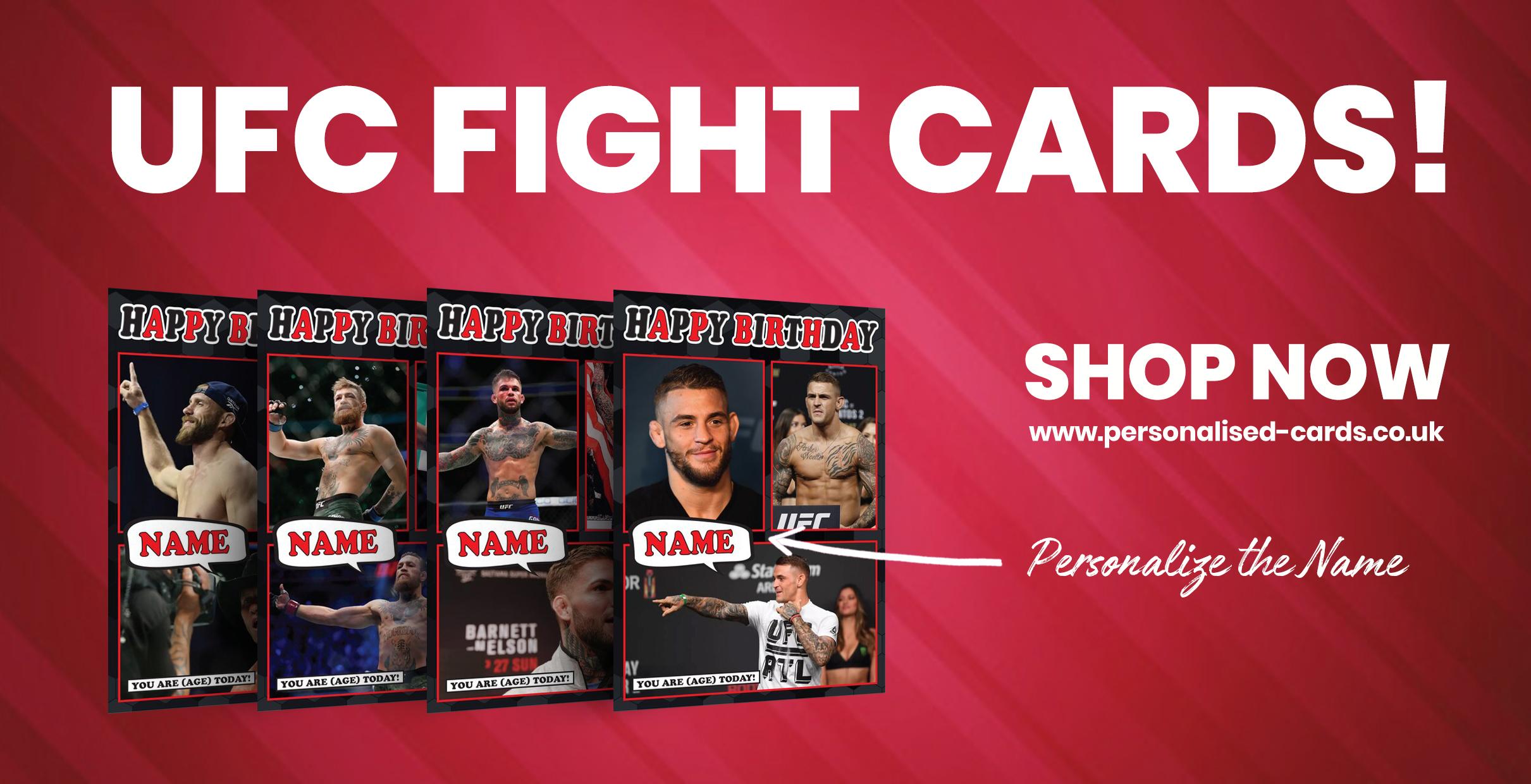 ufc-fight-cards.jpg